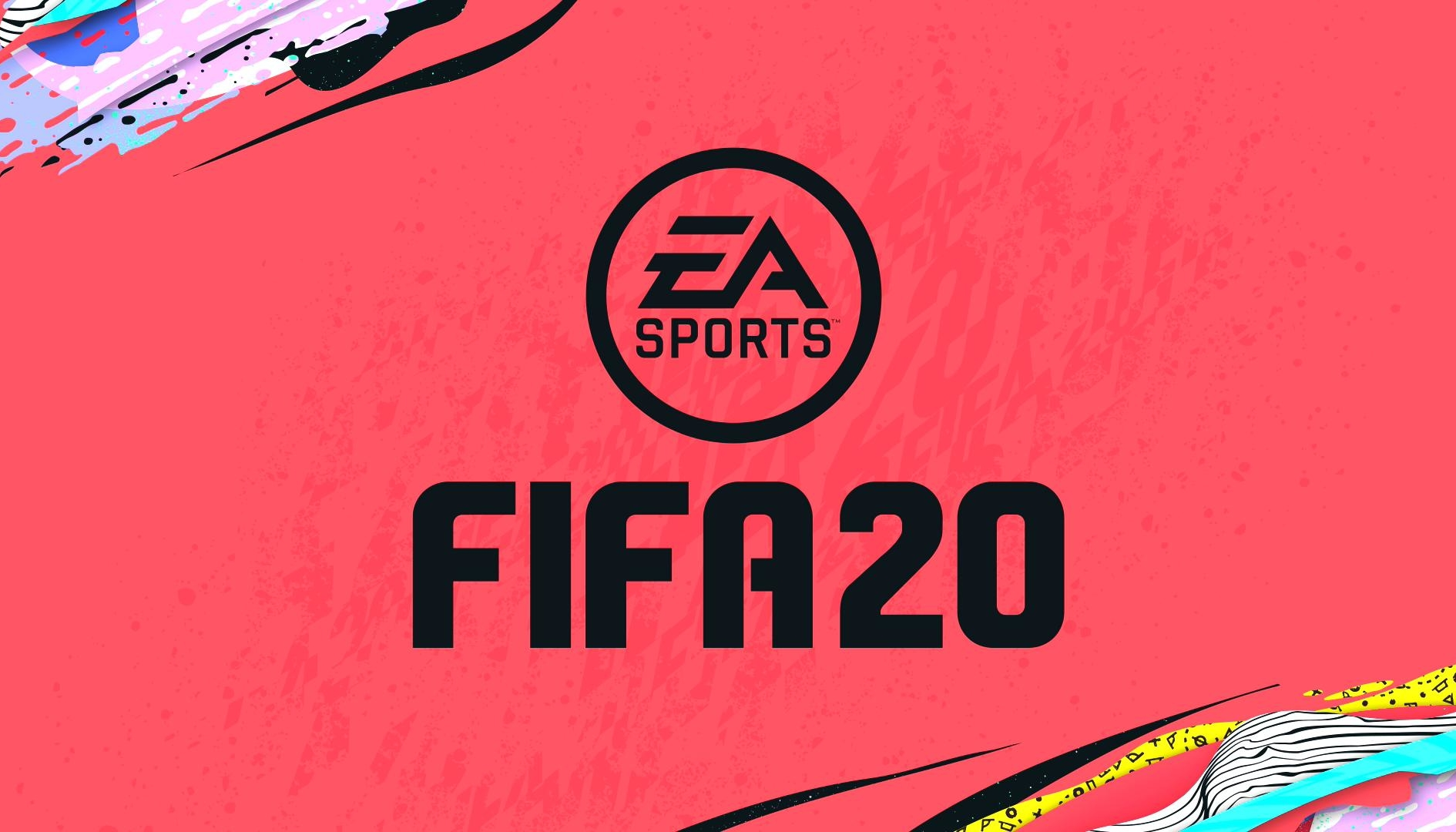 FIFA 20 disponibile a meno di 20 euro su Amazon!