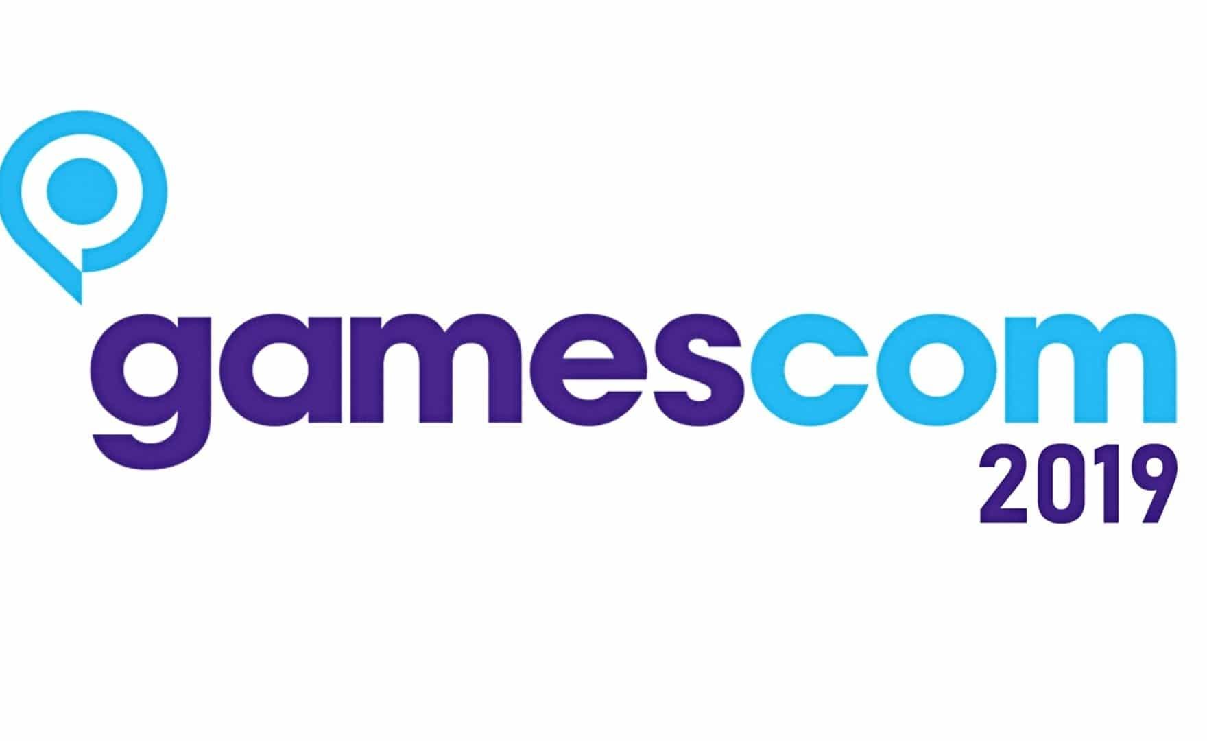 Gamescom 2019: date, orari e giochi confermati per la fiera