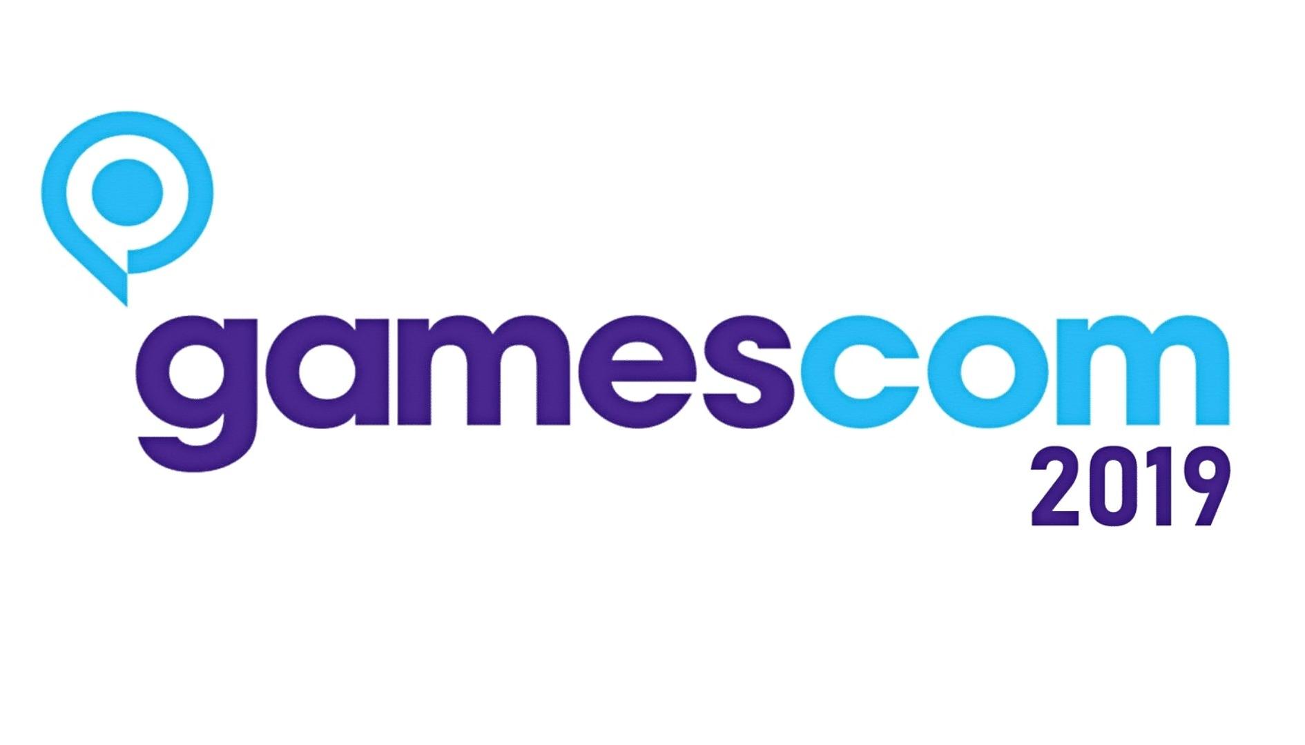Gamescom 2019, la Opening Night Live è stata un successo