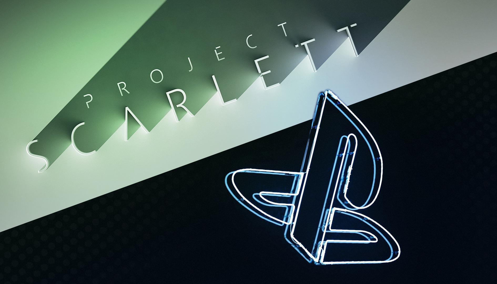 PS5 e Xbox Scarlett: Crytek è ammaliata dalle nuove console