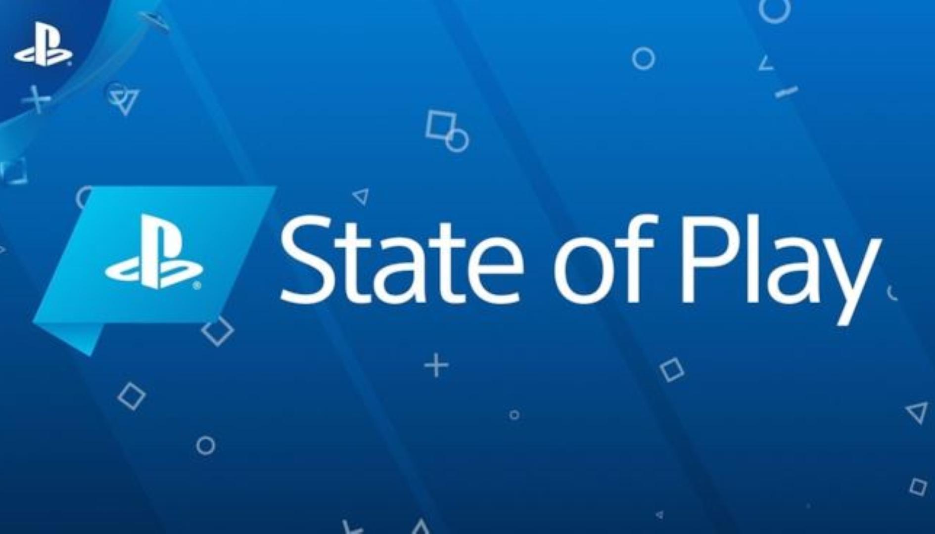 State of Play: a novembre una nuova diretta con annuncio della data di The Last of Us 2?