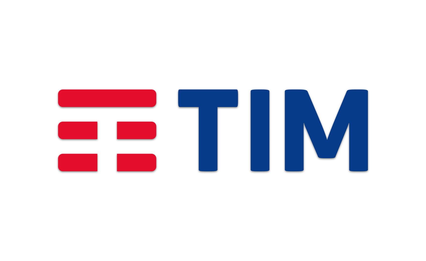TIM, nuovo record tecnologico: 600 Gbps sulla fibra ottica