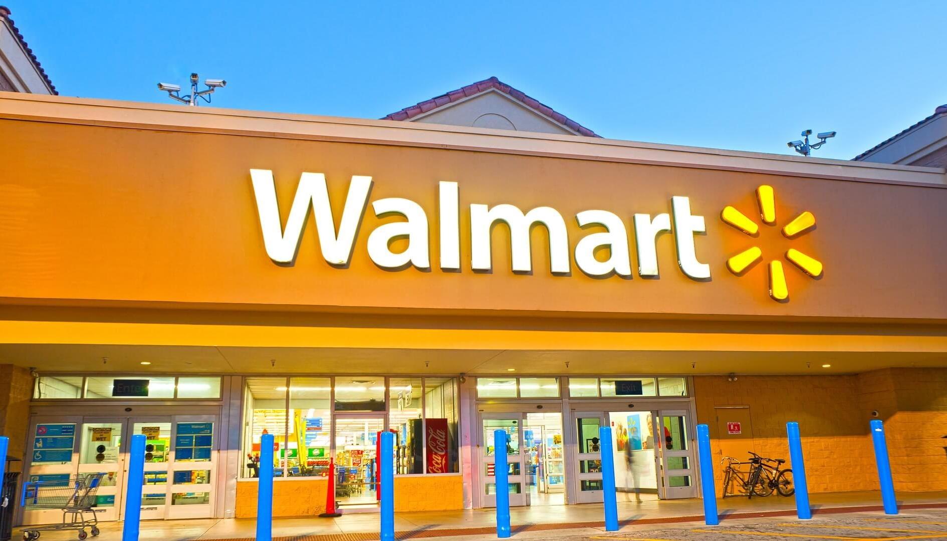 USA: Walmart interviene nuovamente sulla questione videogiochi violenti