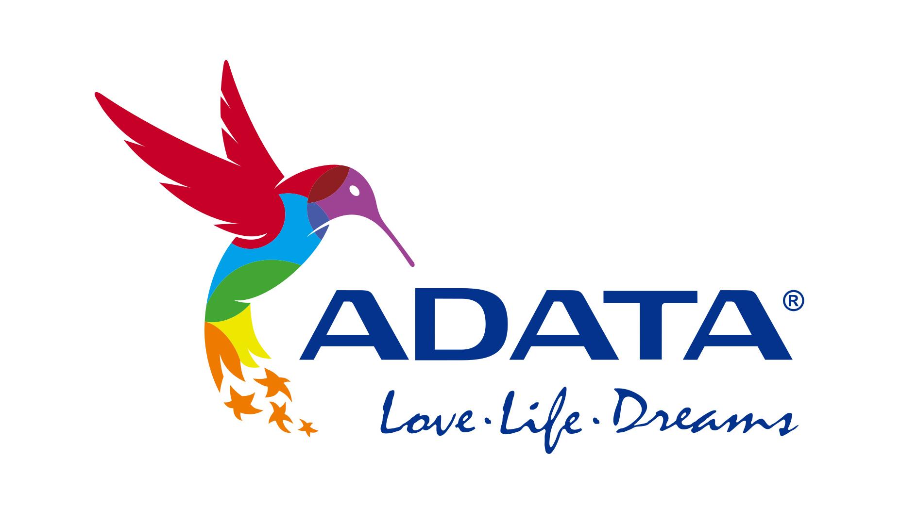 ADATA amplia l'offerta di SSD M.2 PCIe 3.0 con il nuovo XPG SX8100
