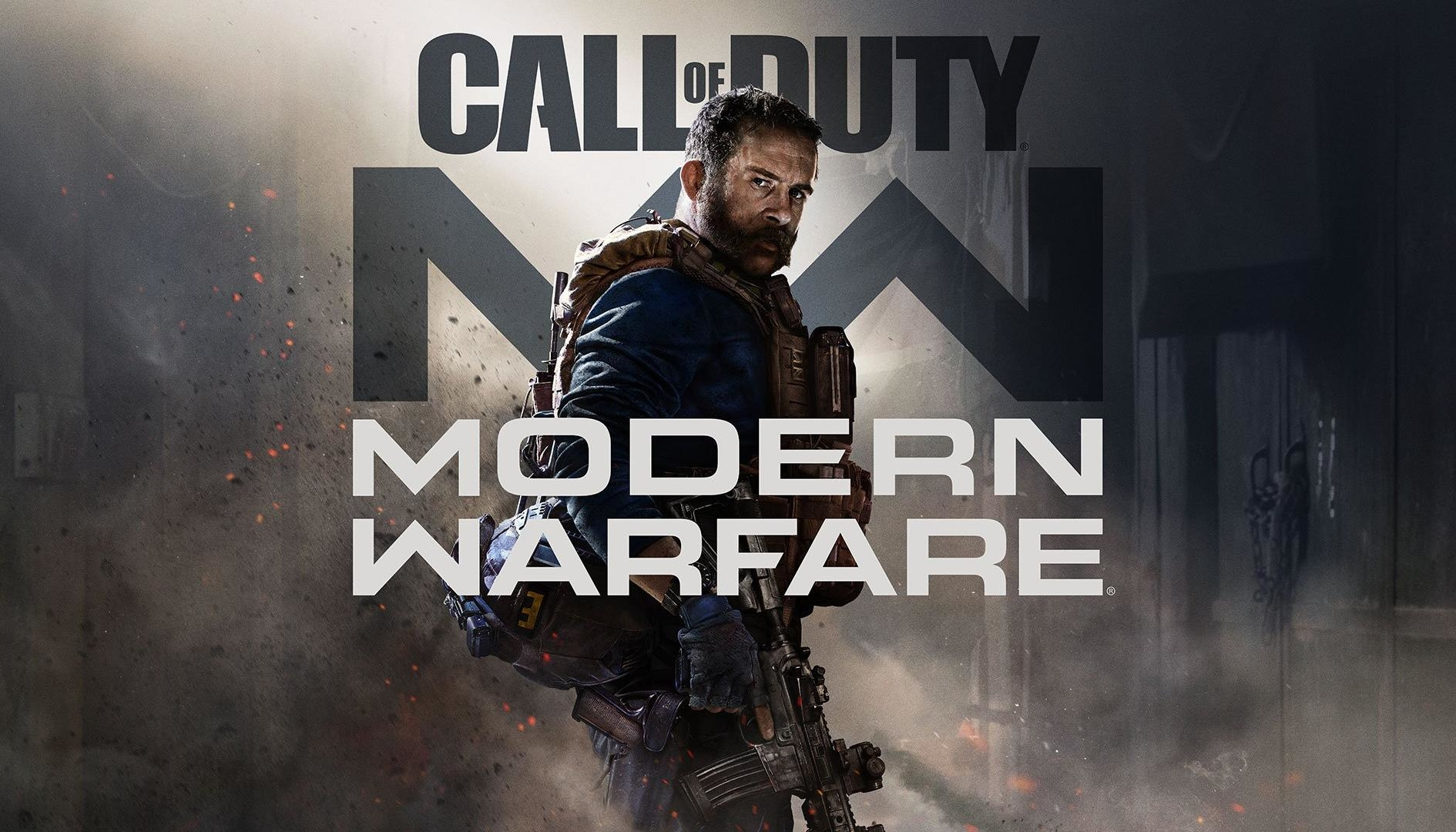 Call of Duty Modern Warfare: multiplayer gratis per pochi giorni