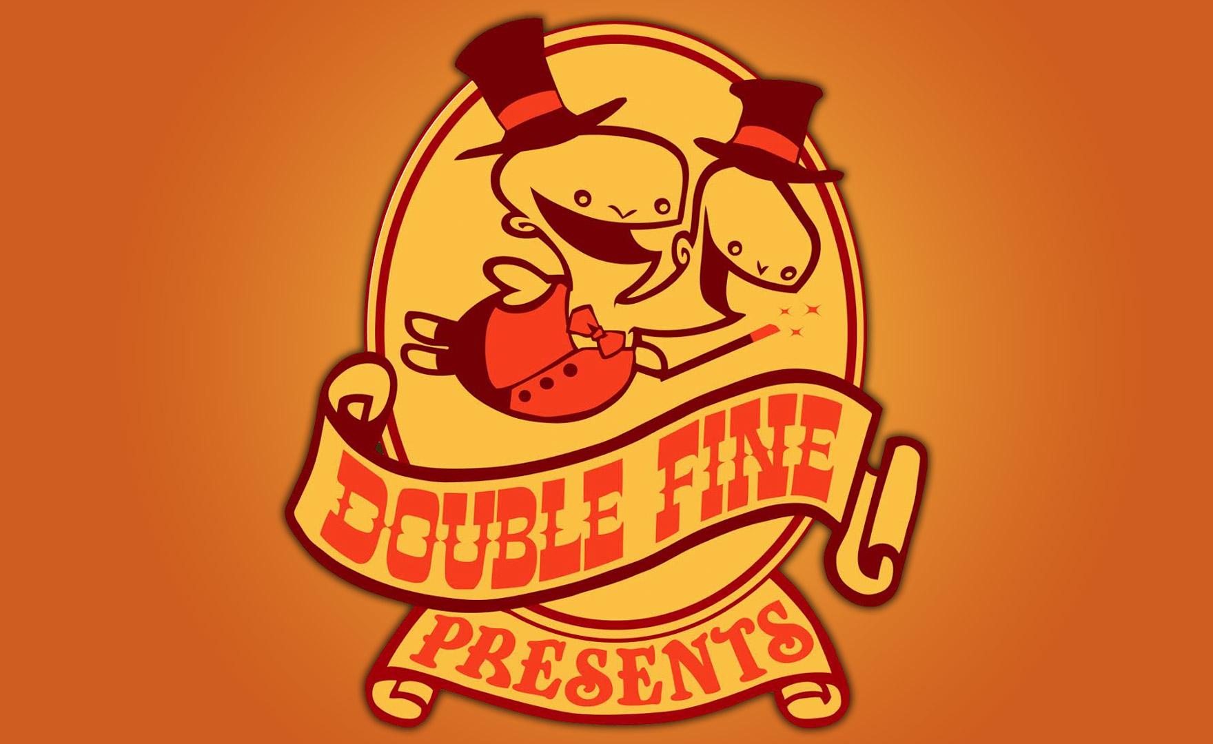 Double Fine Presents cesserà a breve di esistere?