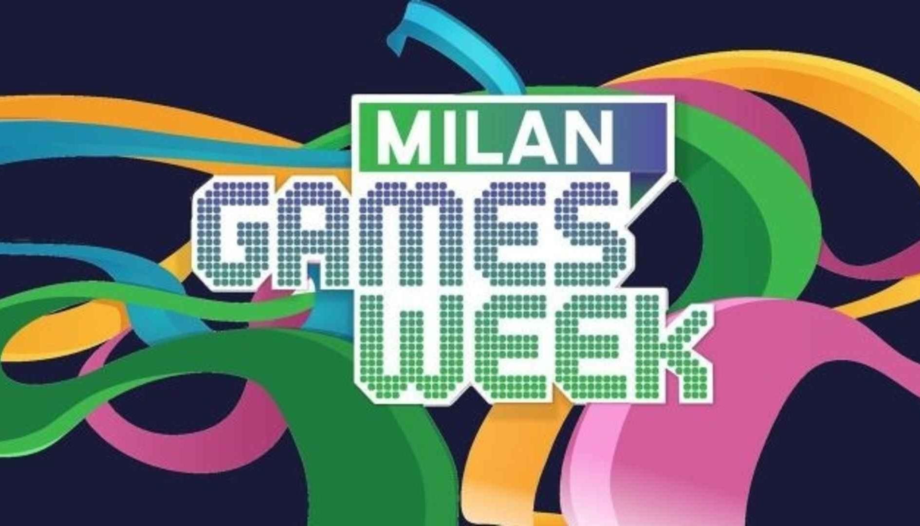 Milan Games Week 2019: TIM è Title Sponsor dell'evento