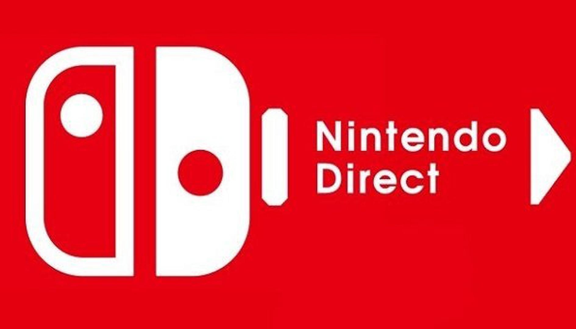 Nintendo Direct: data, orario e annunci attesi