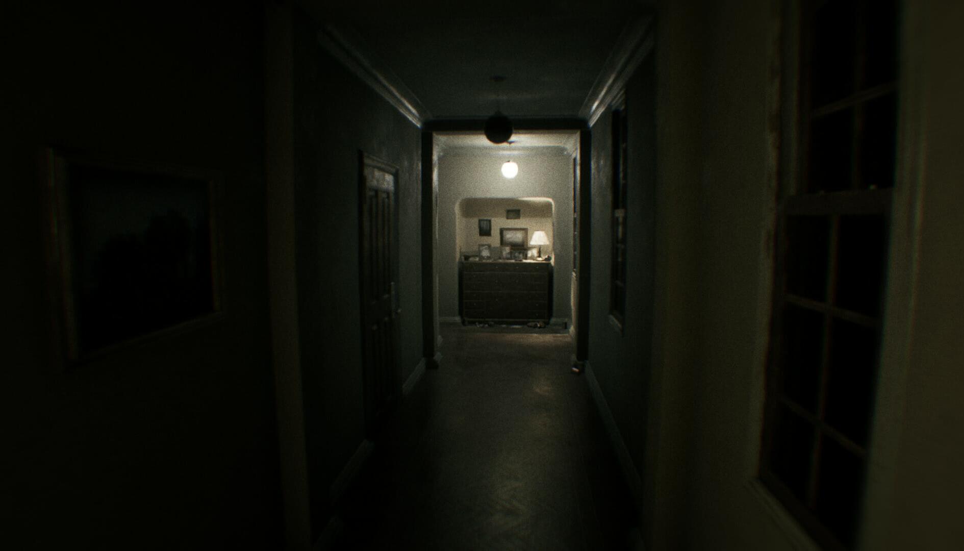 P.T., l'horror di Kojima ha ancora segreti da svelare: scoperto un nuovo dettaglio spaventoso