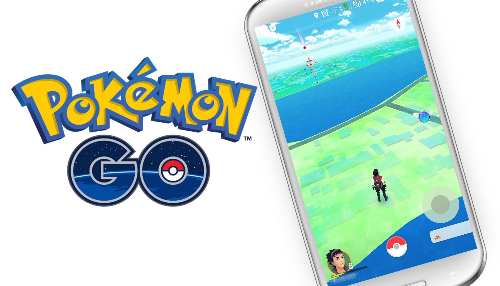 Pokémon GO: nuovo record di guadagni, i giocatori spendono milioni