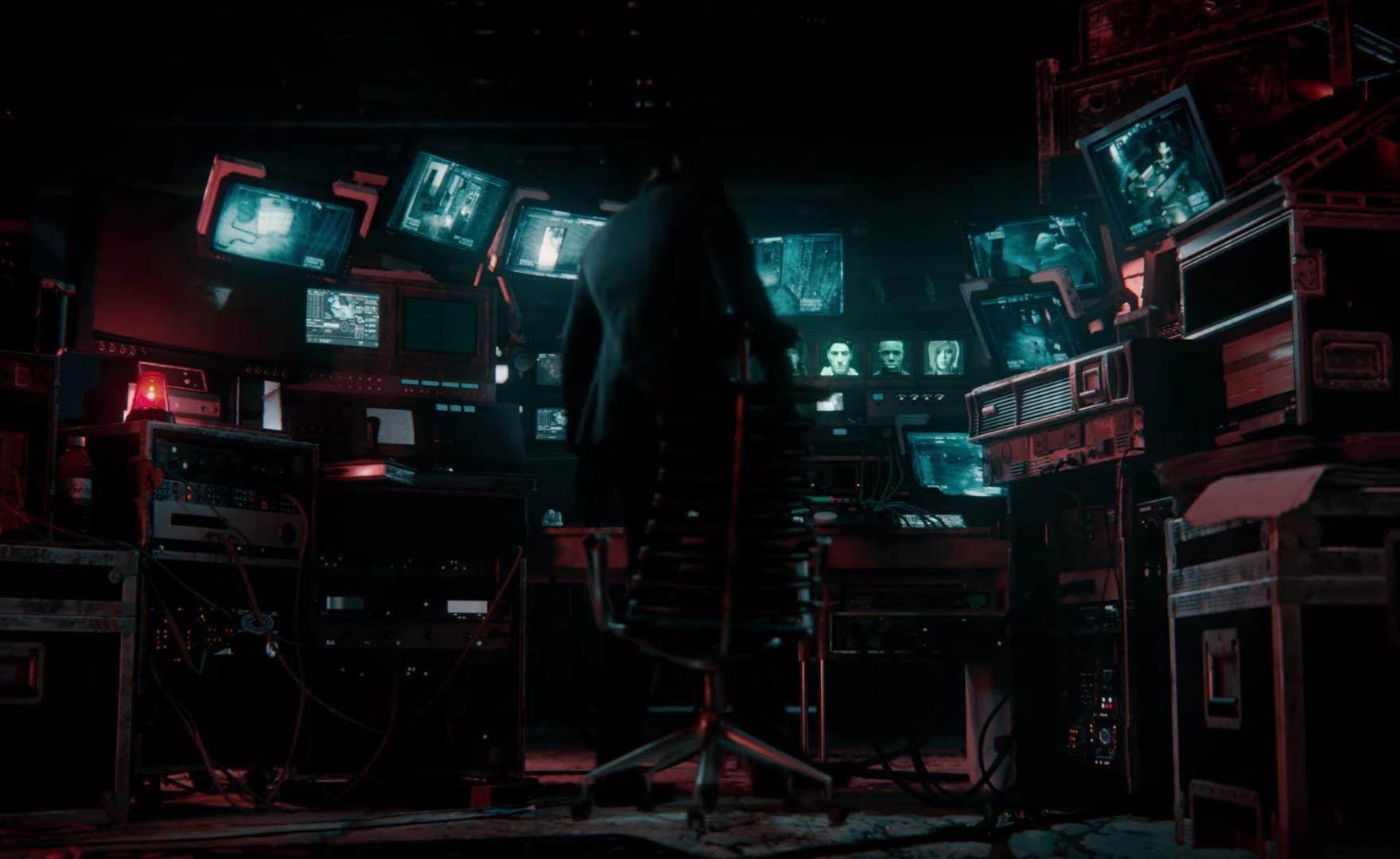 Project Resistance, ecco il primo teaser pubblicato da Capcom