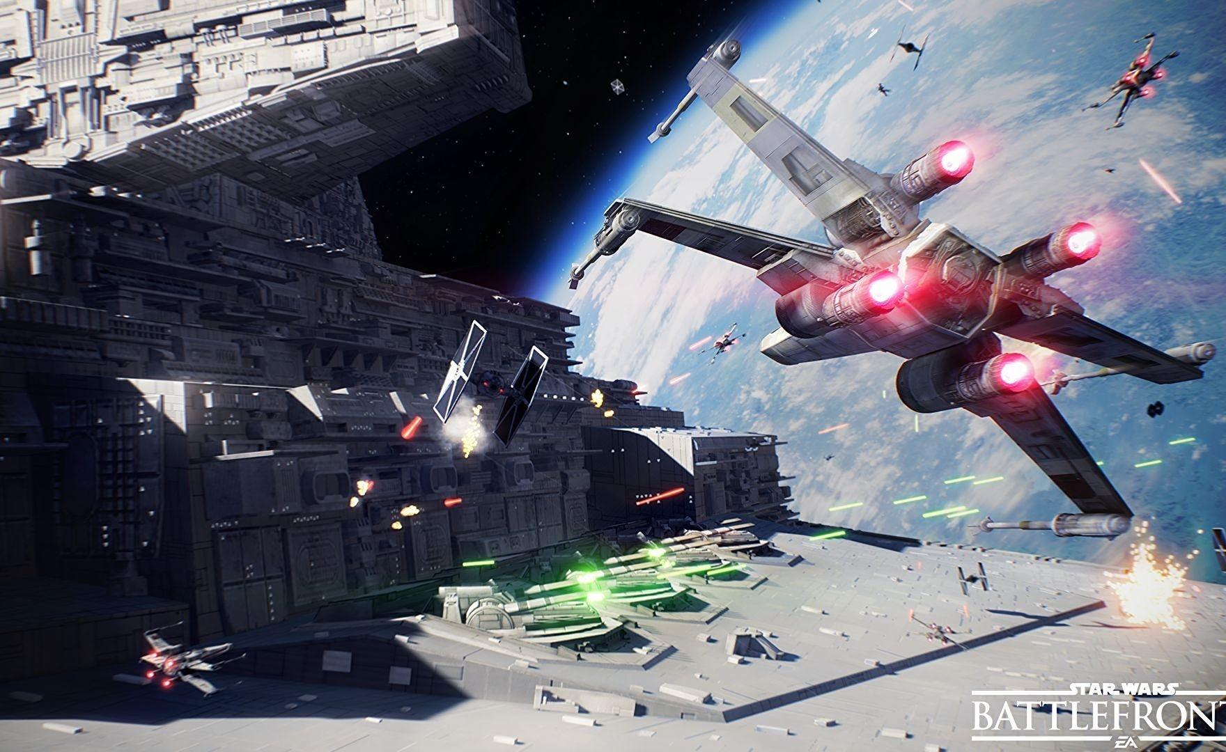 Star Wars Battlefront 2 entra nel Guinnes dei Primati per un record non proprio piacevole