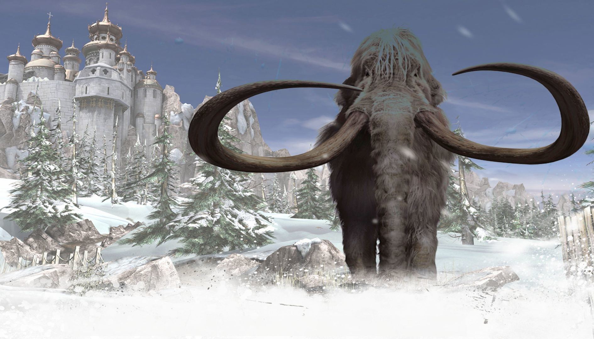 Syberia Trilogy per Nintendo Switch ha una data di uscita
