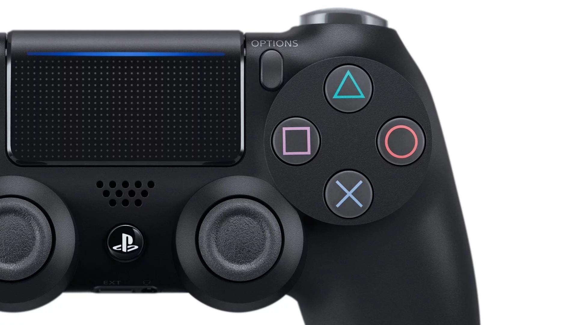 Sony interrompe la produzione di PS4 e PS4 Pro in Giappone