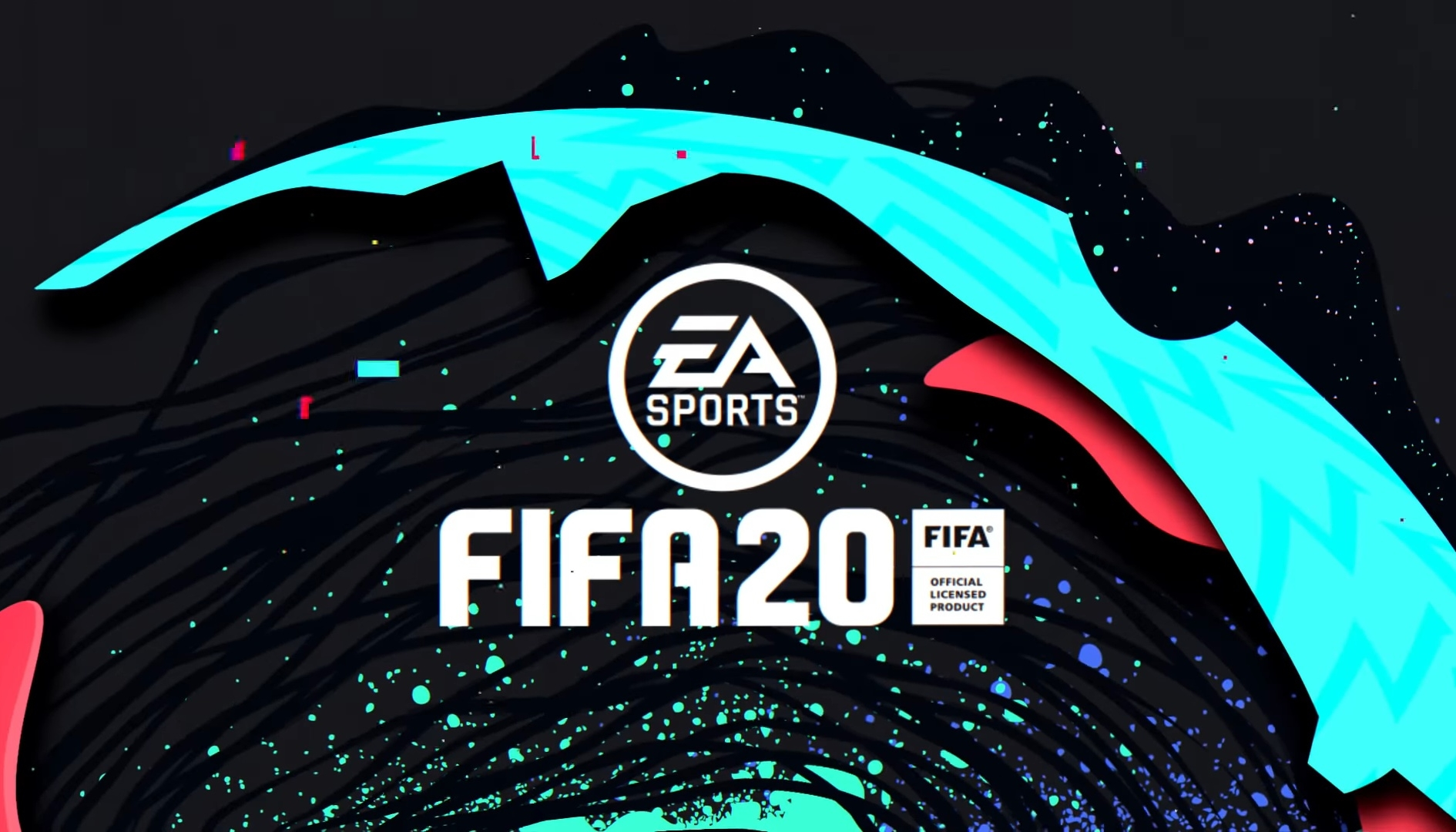 FIFA 20, demo disponibile su PS4, Xbox One e PC (Origin)