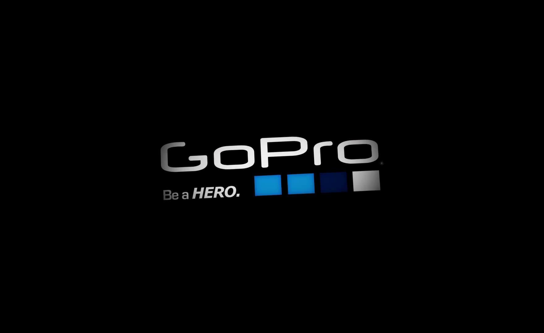 GoPro Hero 8 Black e Max: nuovi dettagli, prezzi e immagini prima del debutto