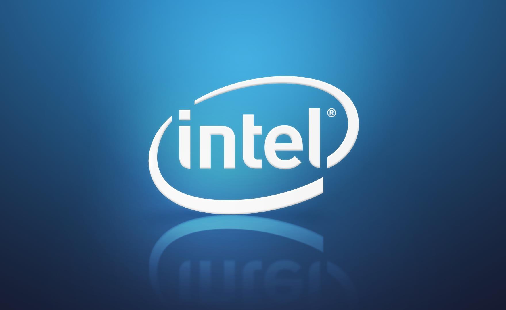 Intel, annunciati grandi cambiamenti ed un dirigente lascia la compagnia