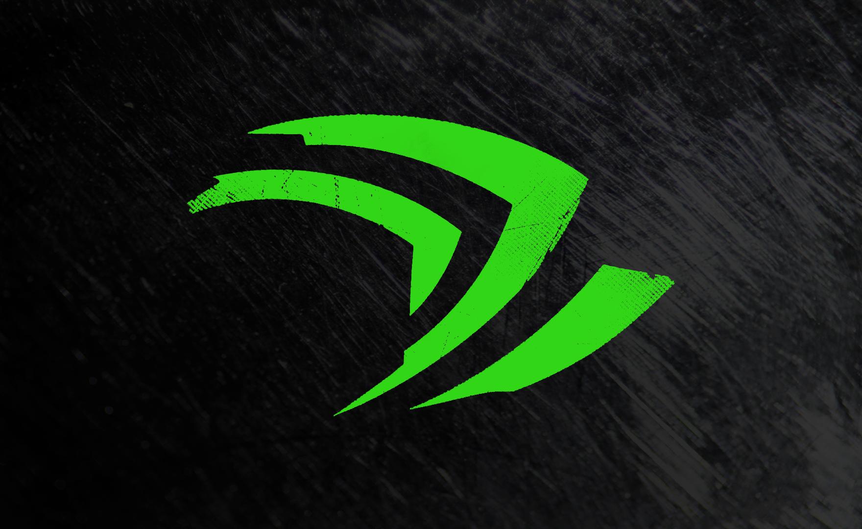 Nvidia ha la tecnologia per creare GPU basate su più chiplet, ma è troppo presto