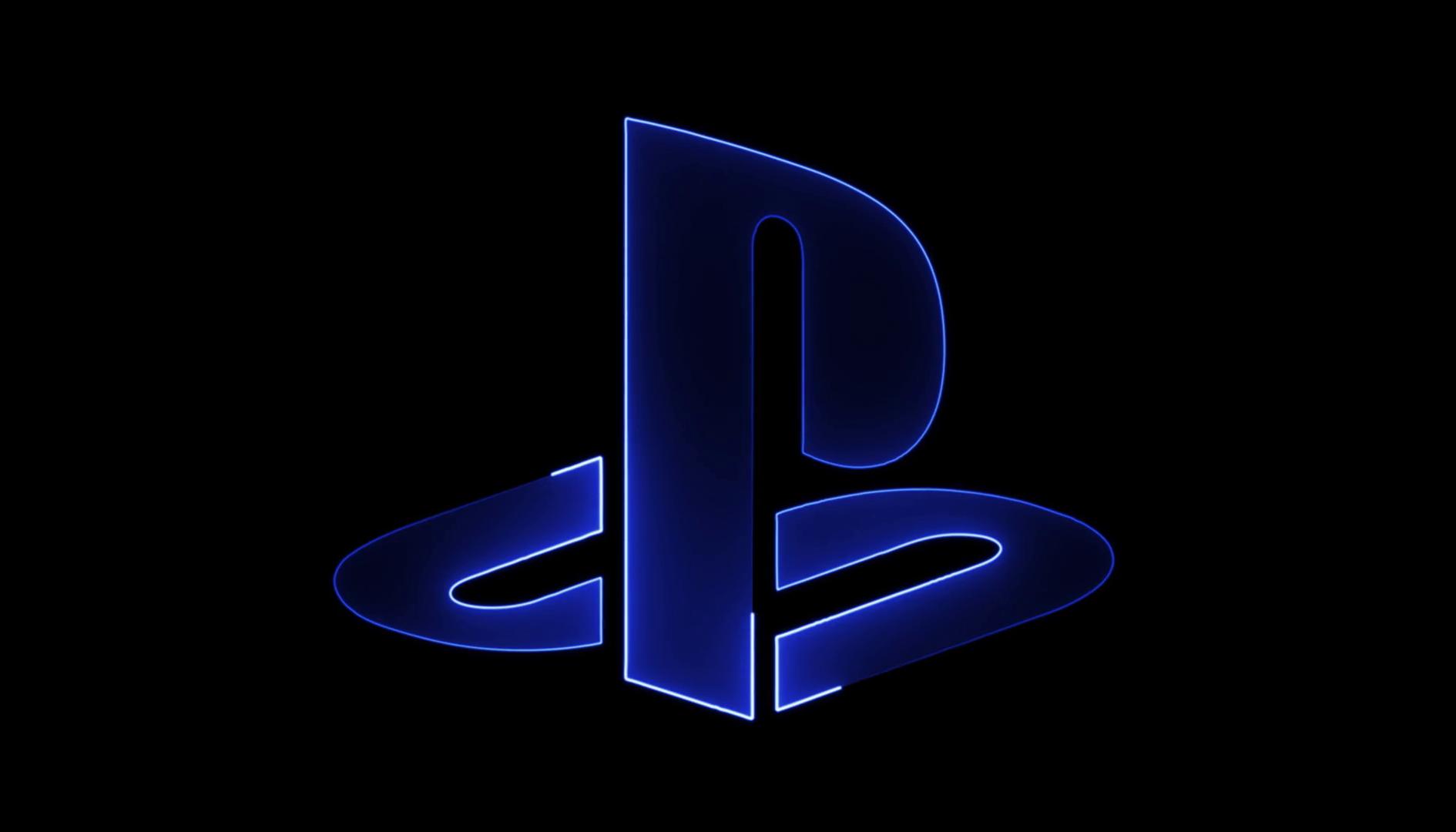 PlayStation, la sveglia ufficiale arriva anche in Italia