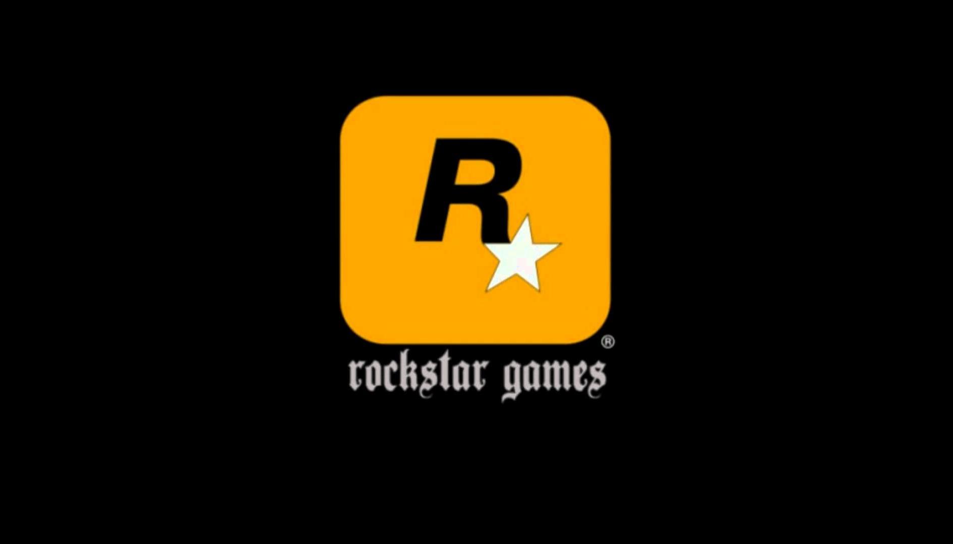 Rockstar Games, annunciato il suo launcher ufficiale