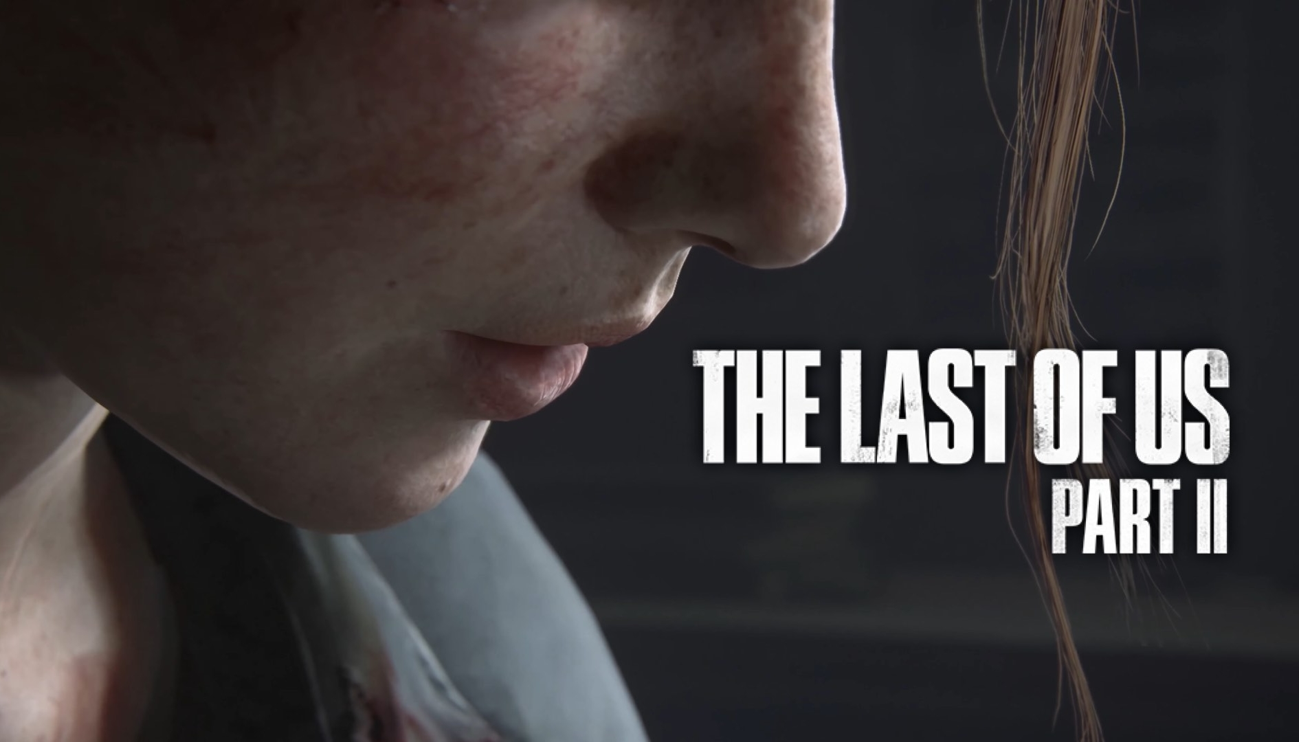 The Last of Us 2: nuovo trailer di gameplay in arrivo