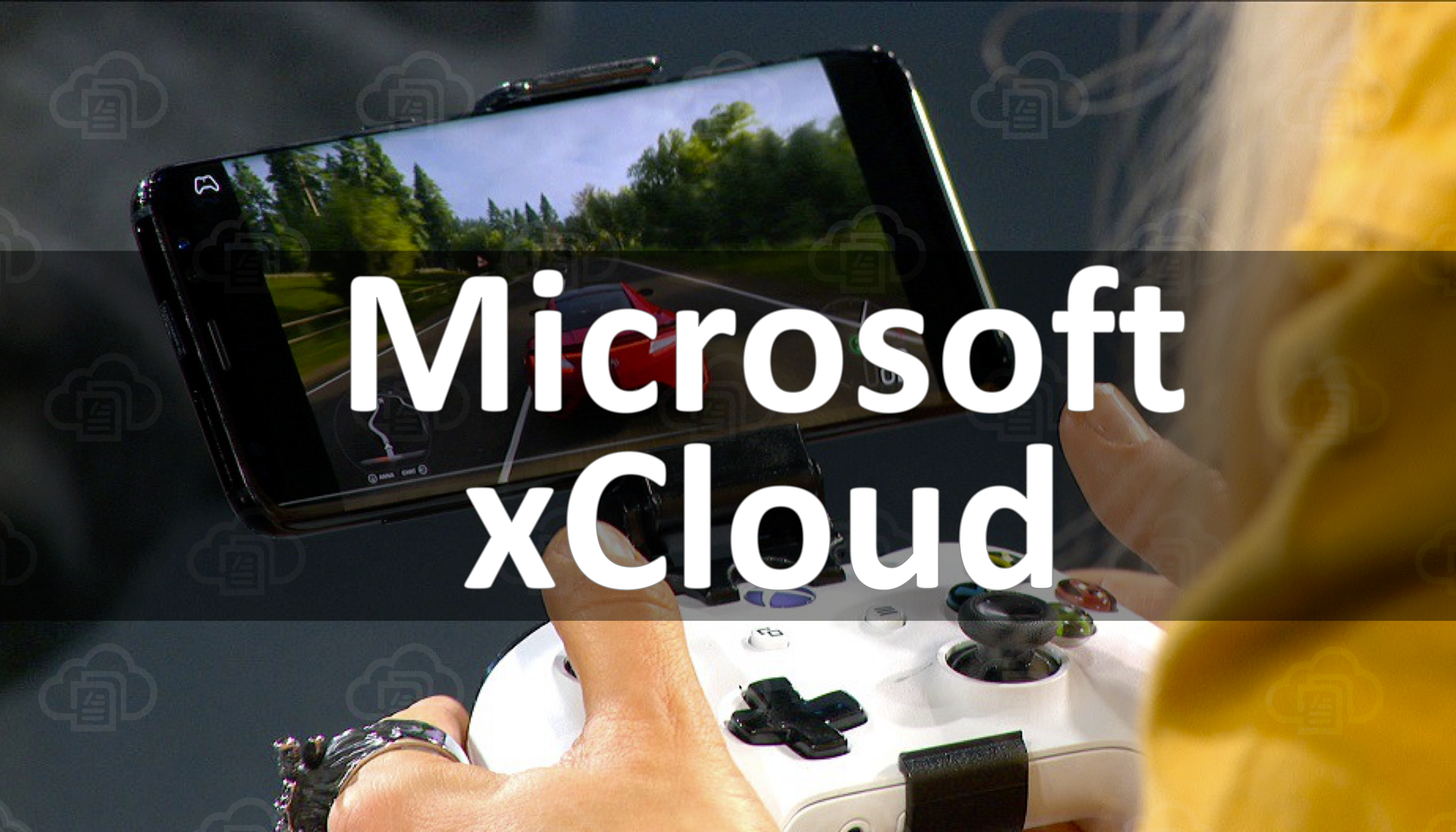 xCloud: Microsoft farà test con il 5G in Korea