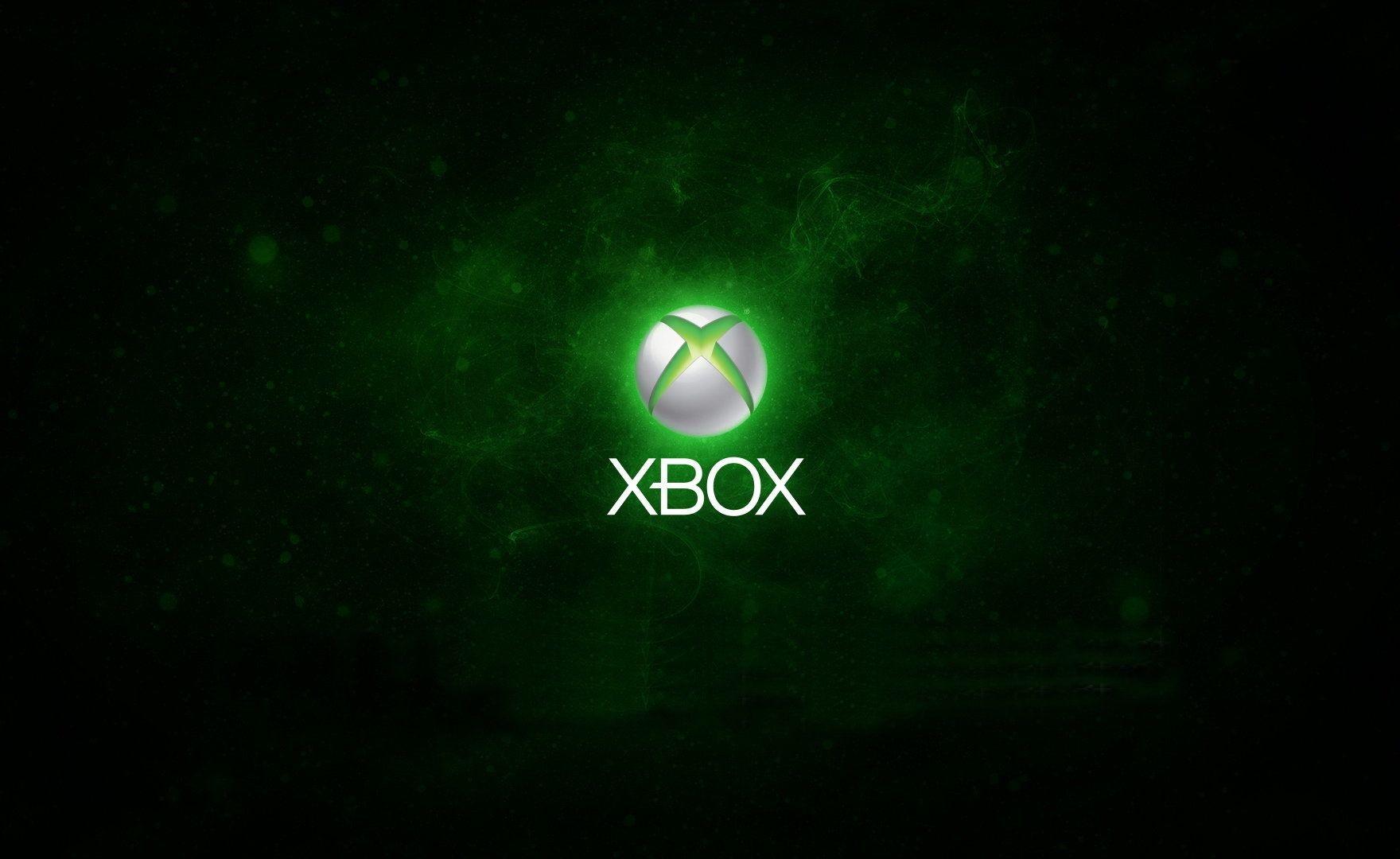 Microsoft produrrà 825.000 Xbox carbon neutral nella lotta ai cambiamenti climatici