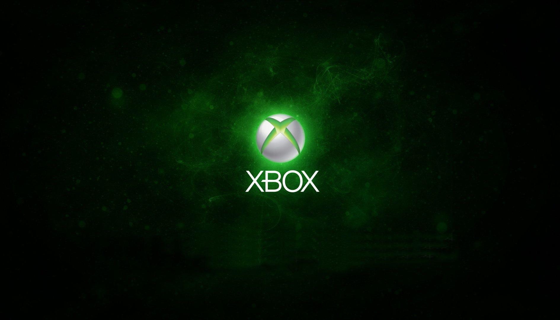 Xbox Series X: tutti i trailer dei giochi dell'evento ufficiale