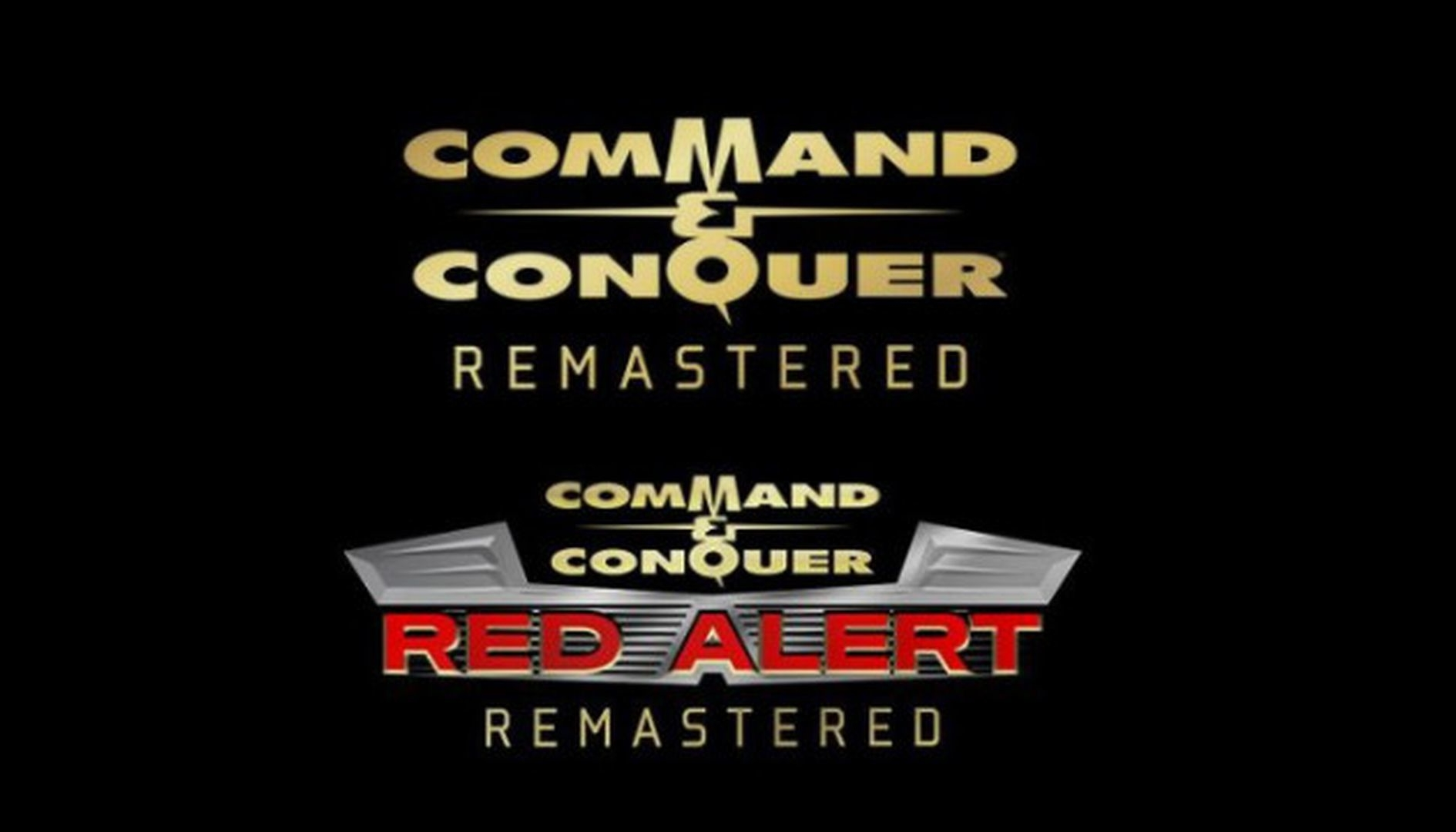 Command & Conquer Remastered: ecco il primo teaser gameplay