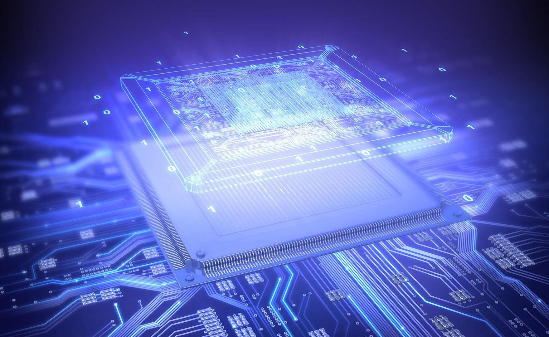 Falle delle CPU, secondo uno sviluppatore Linux sono un problema ancora attuale