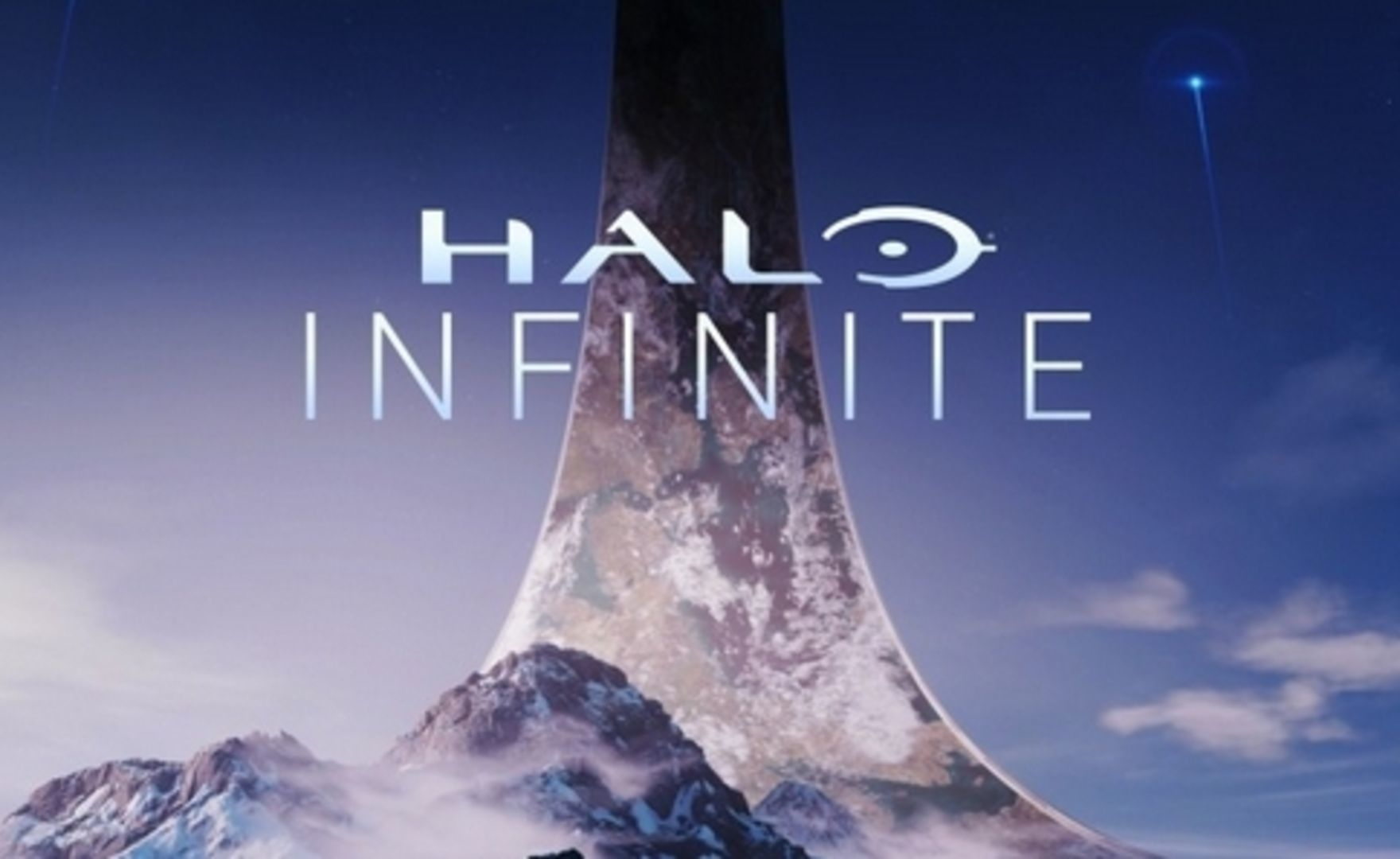 Halo Infinite: il lead producer ha lasciato 343 Industries