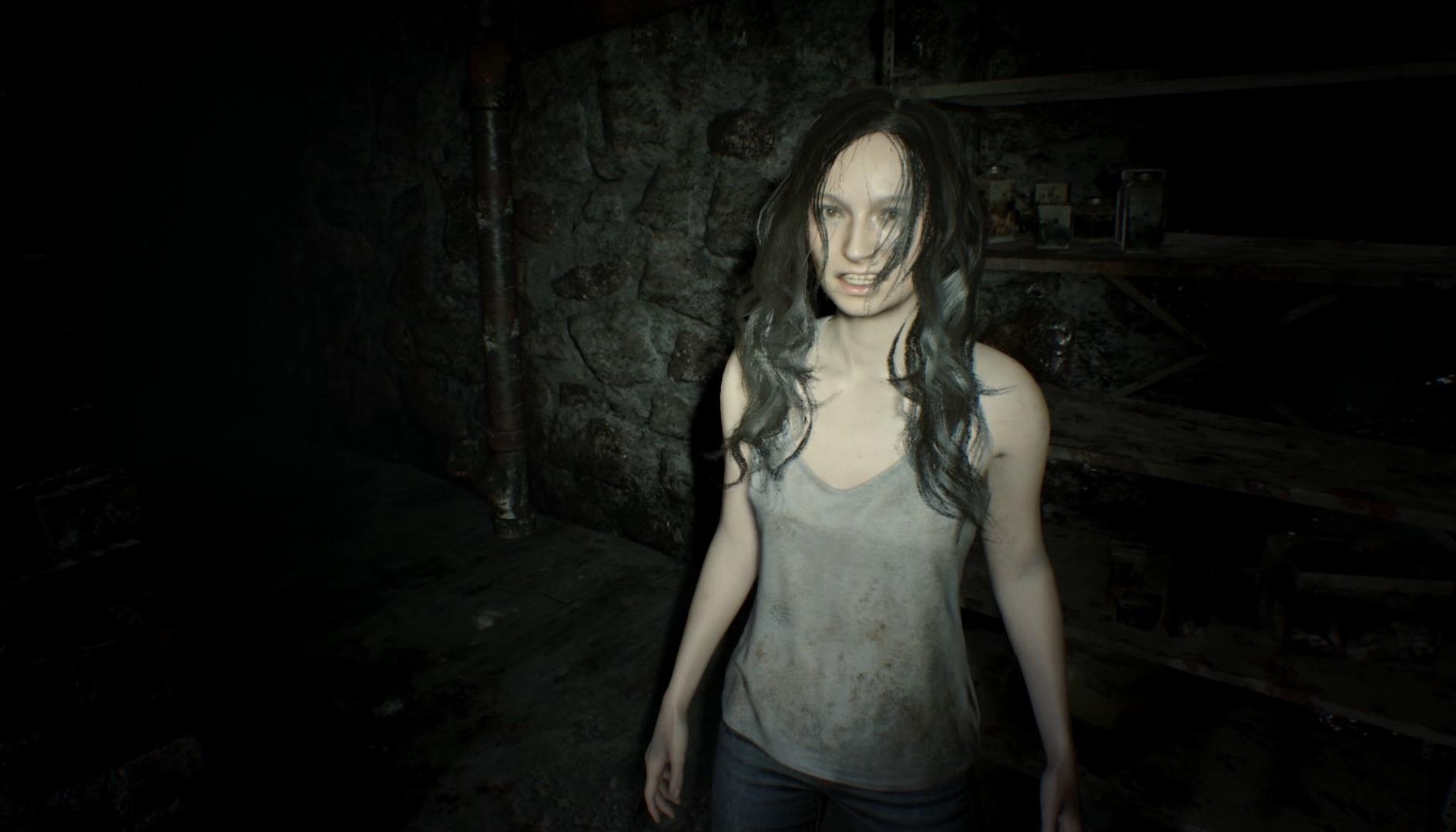 Realtà virtuale Resident Evil 7: arriva un prequel cooperativo in VR, ma solo a Tokyo