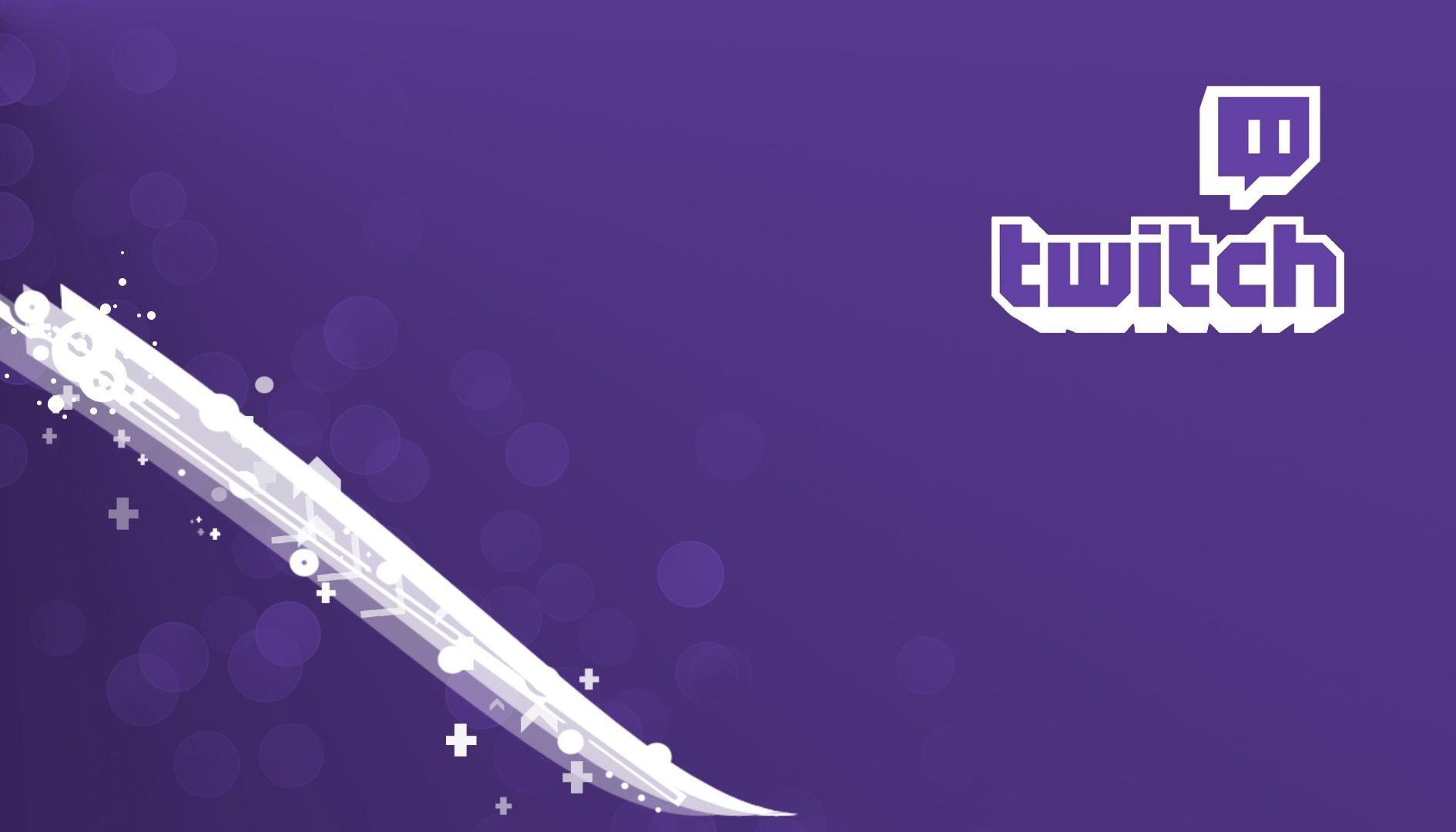 Twitch: streamer vince una causa, potrà richiedere più di 50.000 dollari di risarcimento