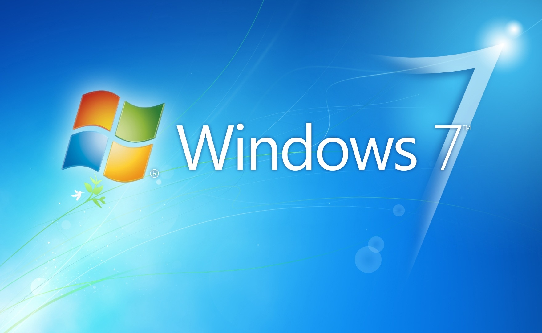 Windows 7 Pro agli sgoccioli, un pop-up ricorda di passare a Windows 10