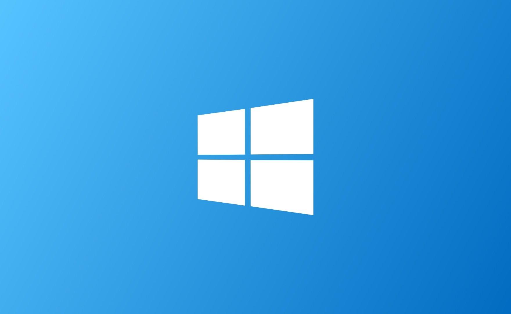 Windows non è più una priorità per Microsoft