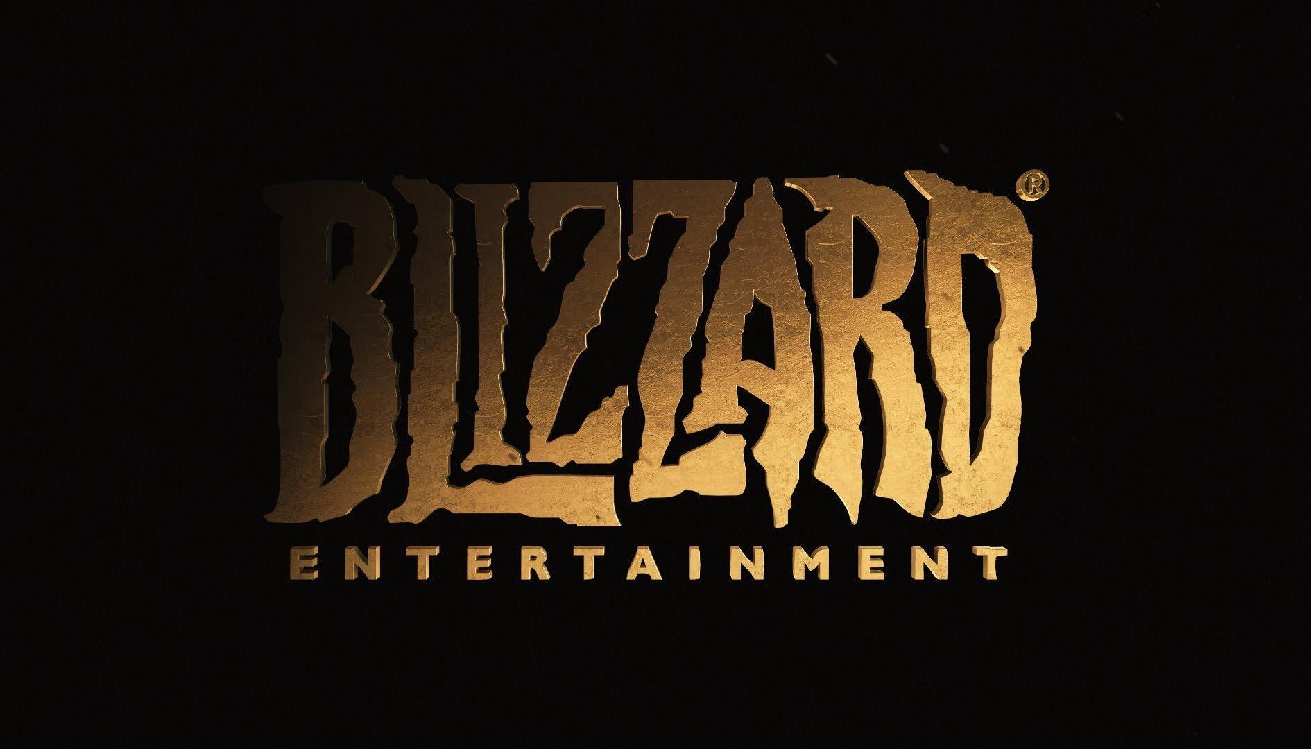 Blizzard, utenti vengono bannati dal forum ufficiale per 1000 anni