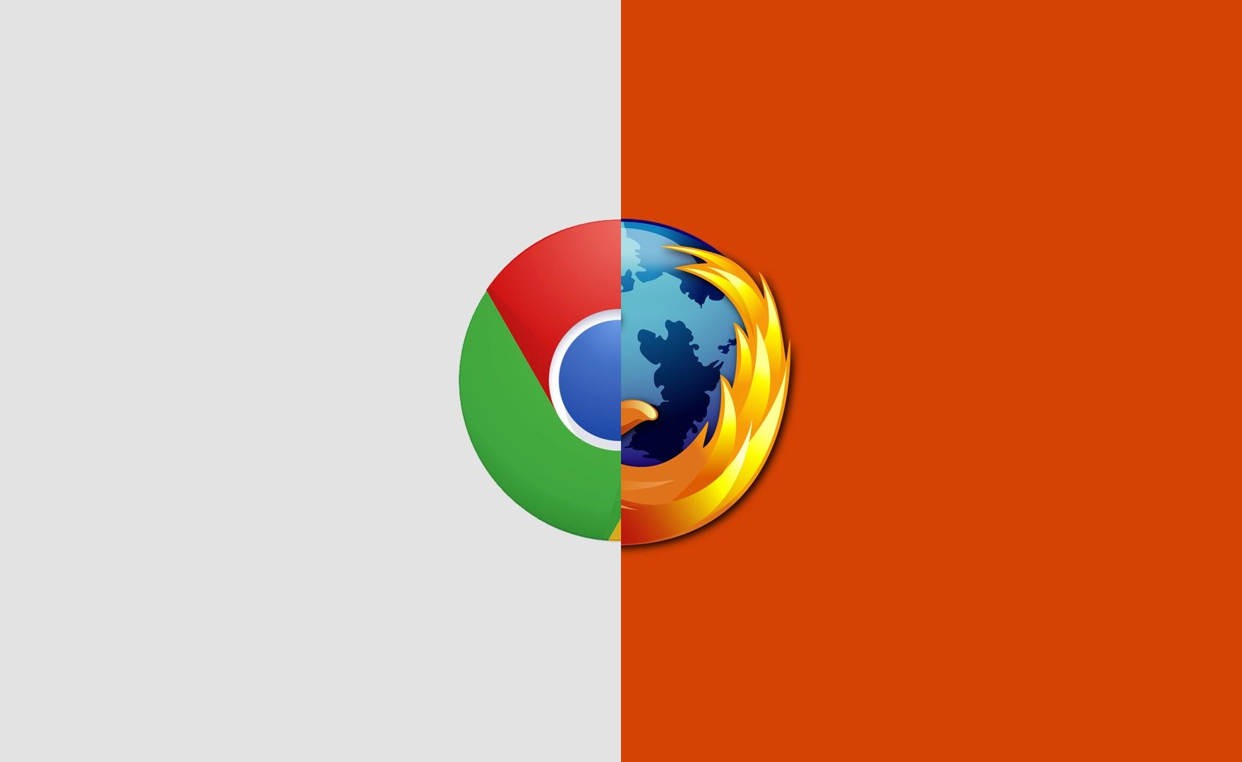 Chrome e Firefox modificati da hacker russi a fini di spionaggio
