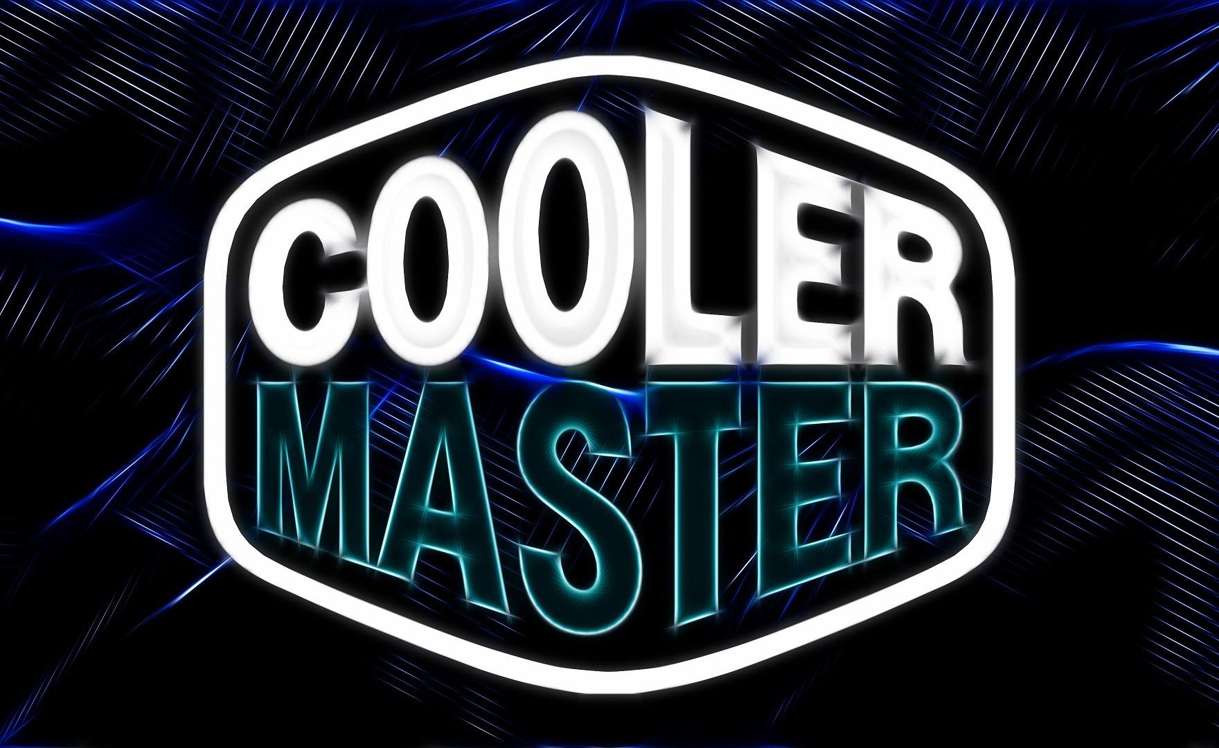 SF120M, la ventola di Cooler Master tutta sostanza e senza RGB