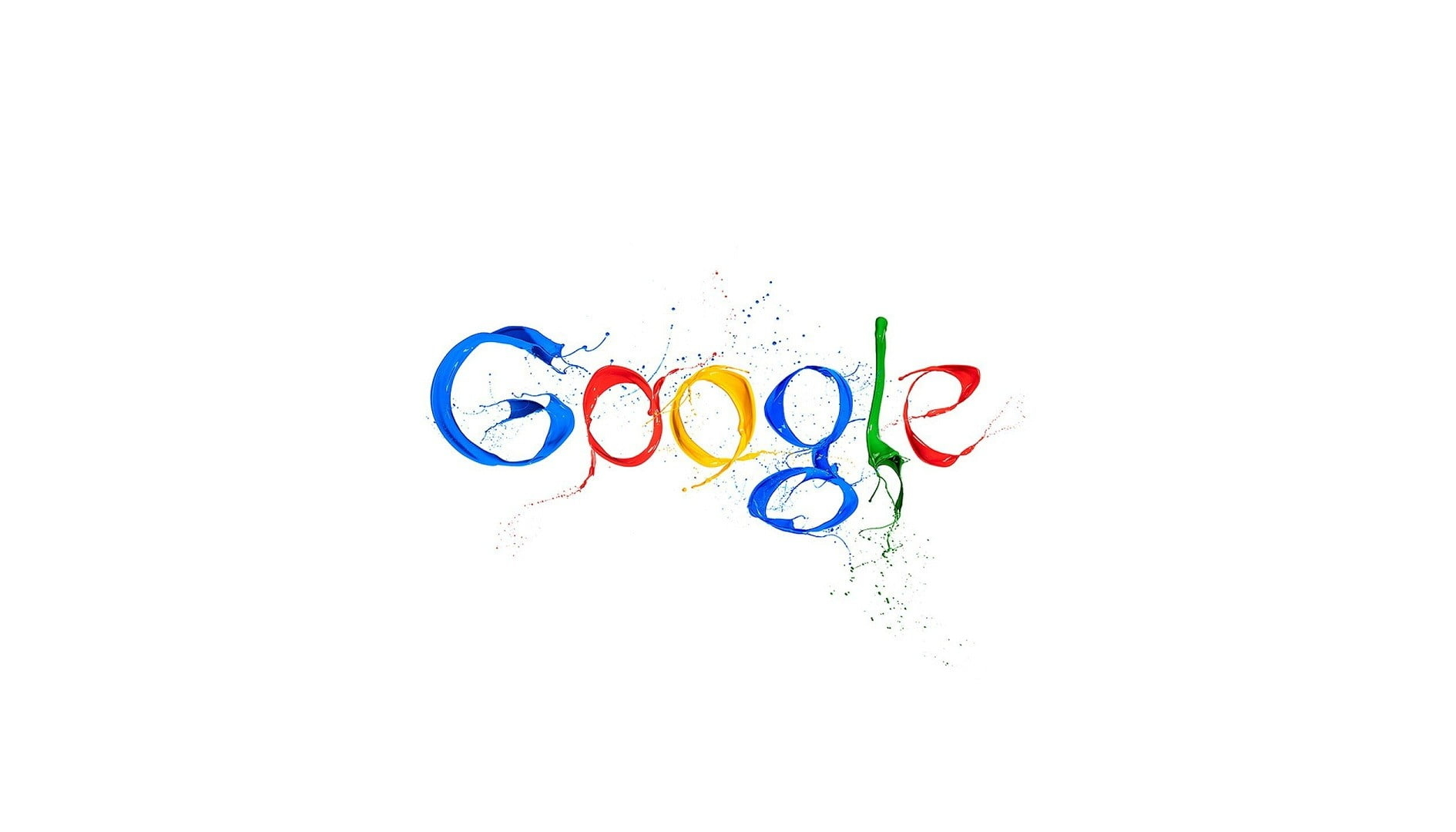 Google, nuove accuse: presunto tracciamento tramite app con consenso negato