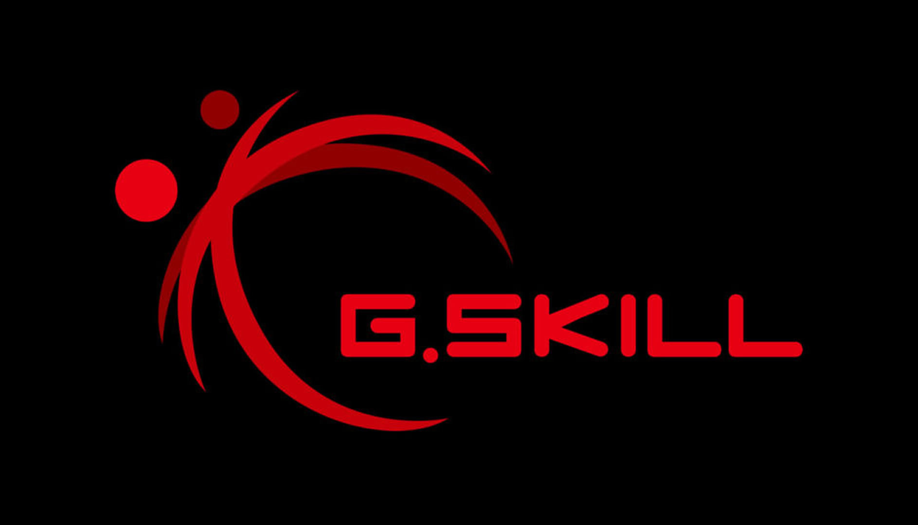 G.Skill, in arrivo moduli DDR4 da 32 GB per kit fino 256 GB