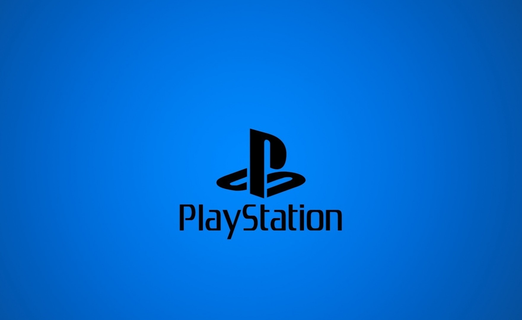 PS4: update 7.00, party raddoppiato e remote play su Android