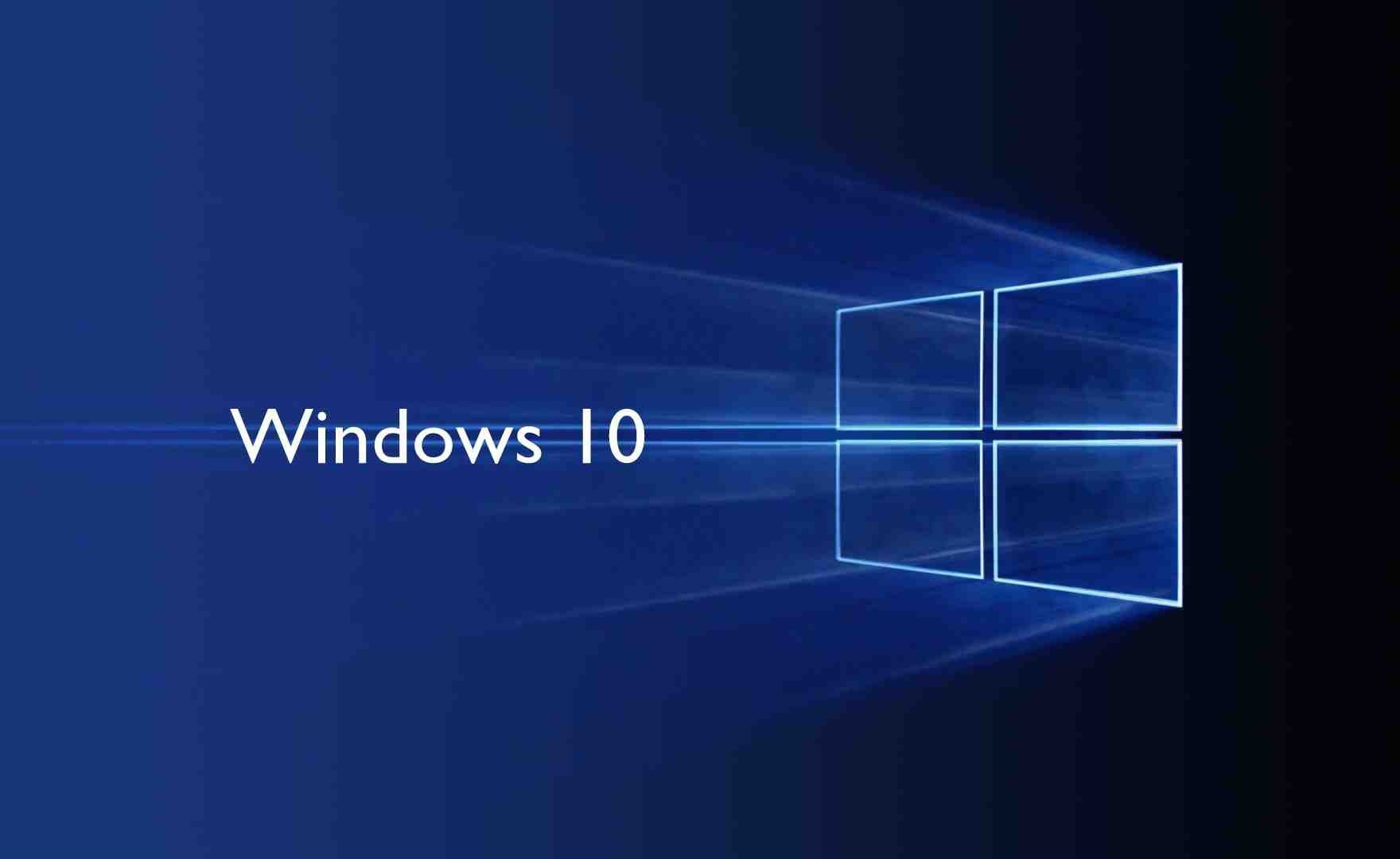 """Windows 10 """"impazzisce"""", mostra l'icona sbagliata delle unità USB"""