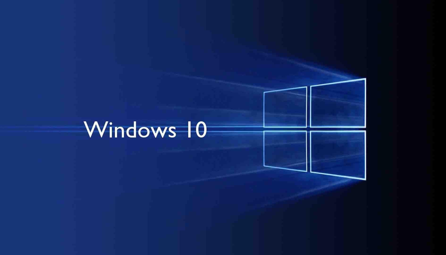 Windows 10 ora supporta applicazioni Android in più finestre