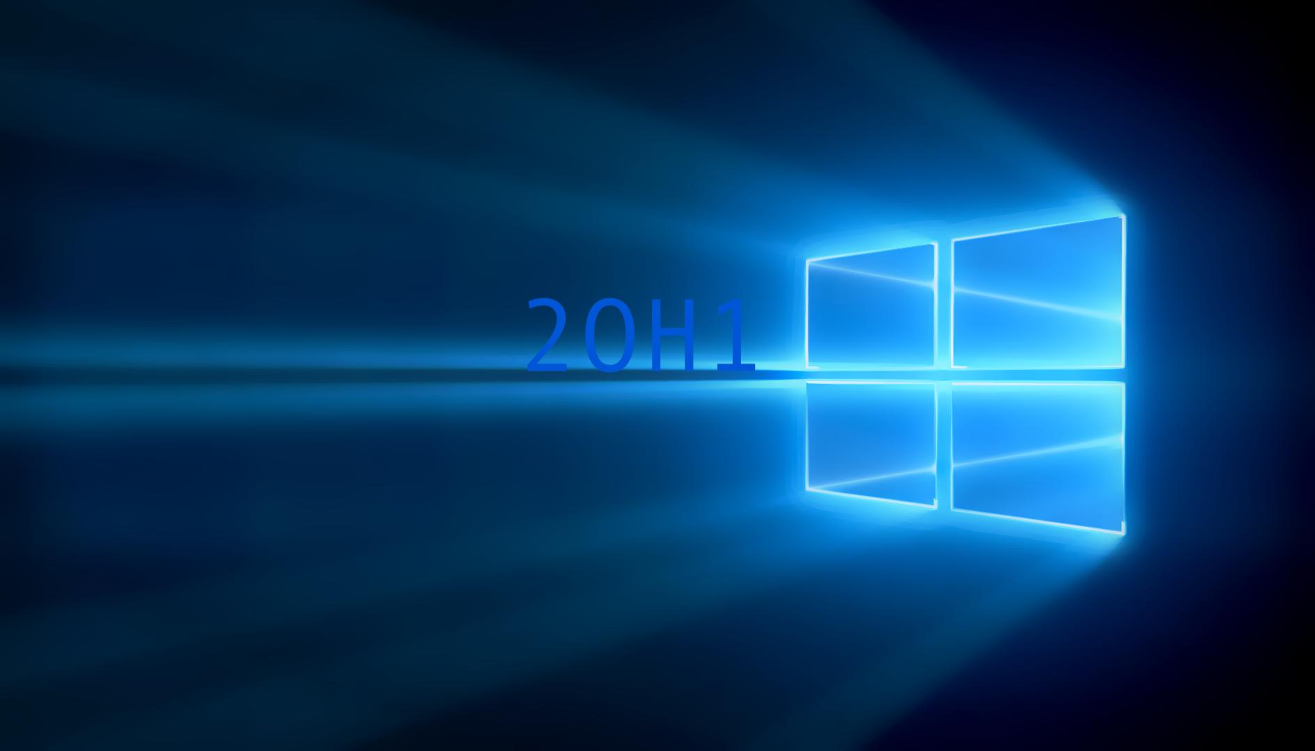 Windows 10 November 2019 Update disponibile: come averlo subito