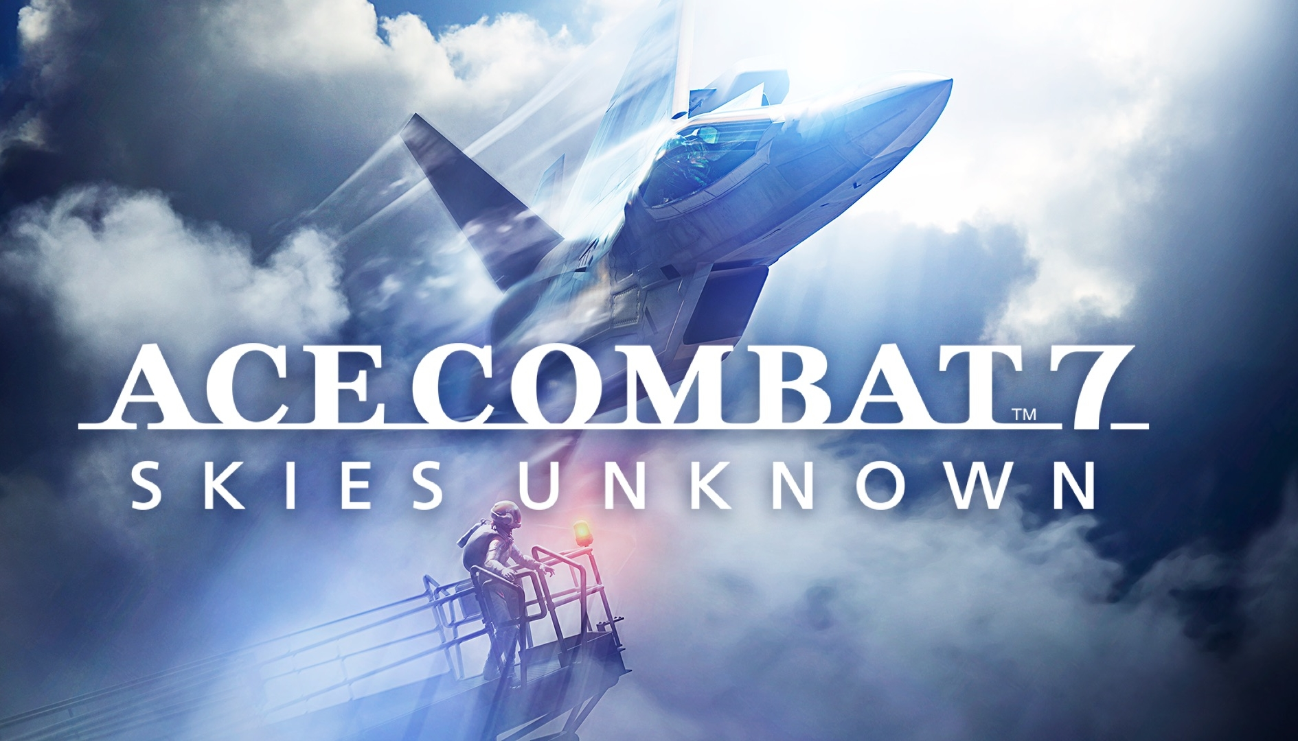 [Guida ai Trofei] Ace Combat 7: Skies Unknown