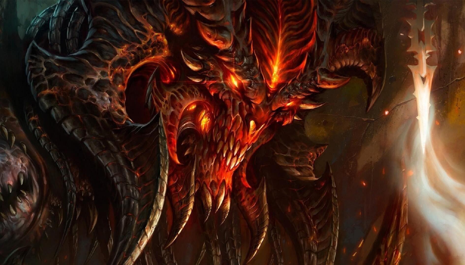 Diablo 4: nuovi dettagli su gameplay, storia e ambientazioni