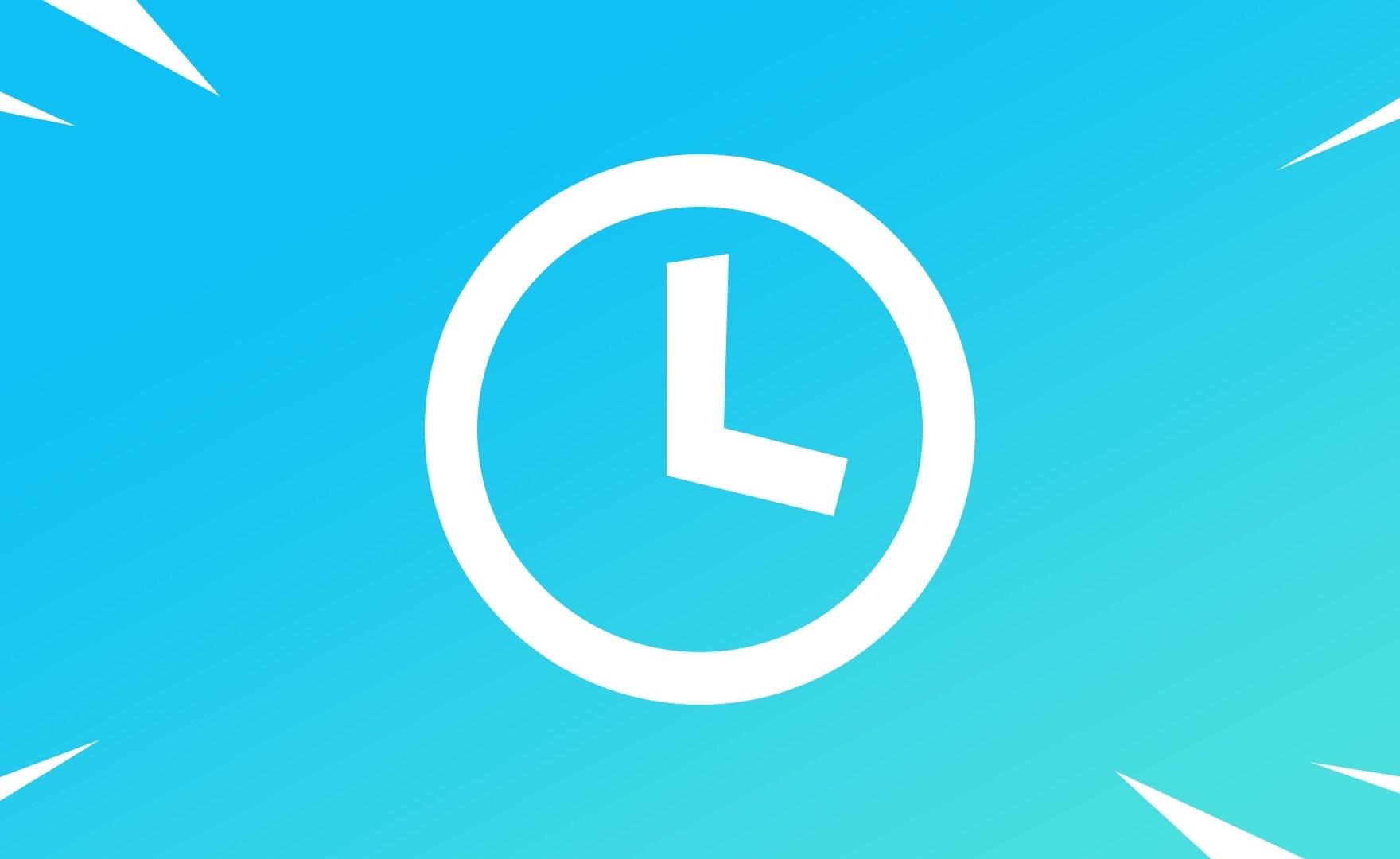 Fortnite: aggiornamento 11.11 rimandato, ecco i dettagli