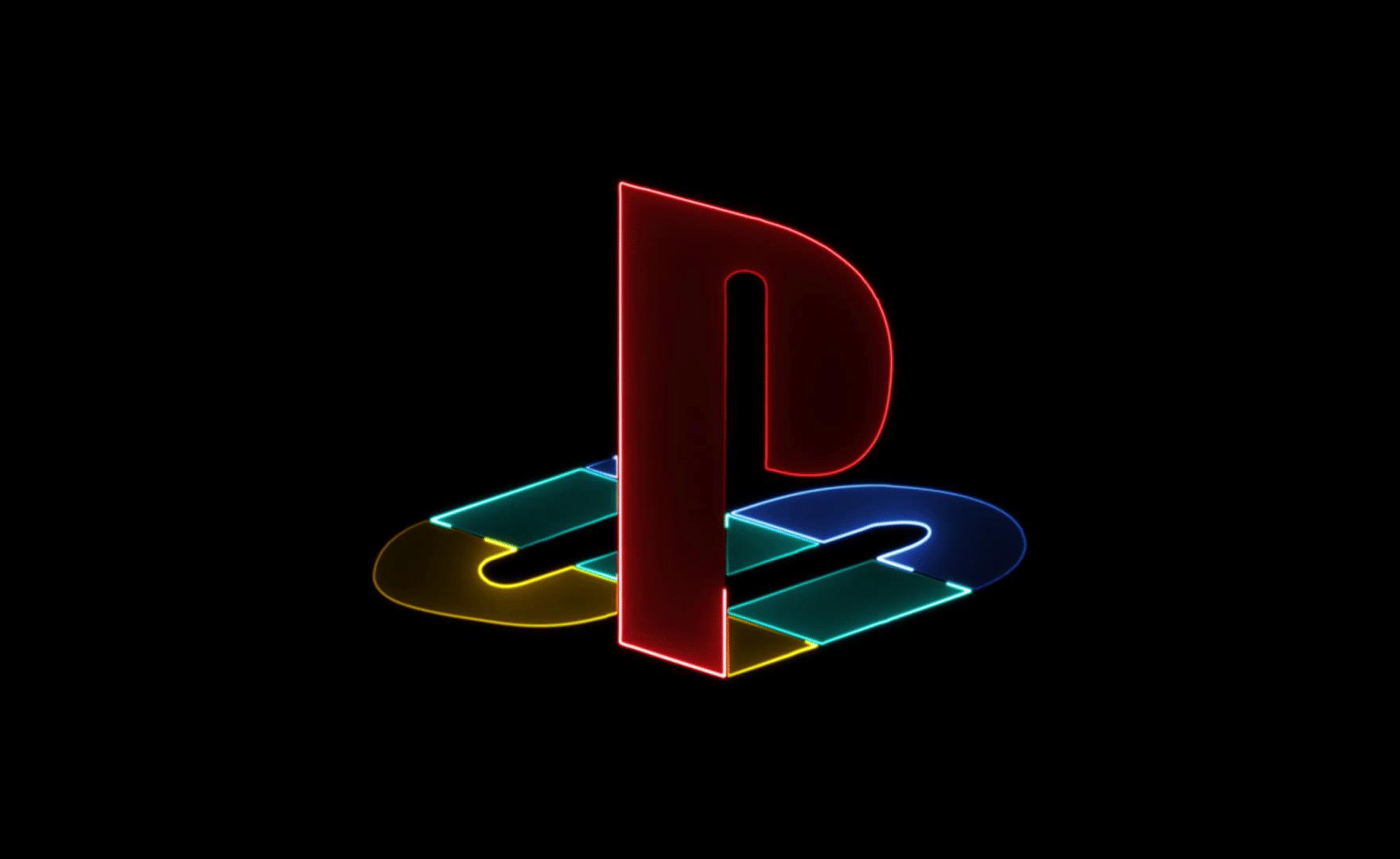 Sony registra il brevetto di un nuovo modello di cartuccia