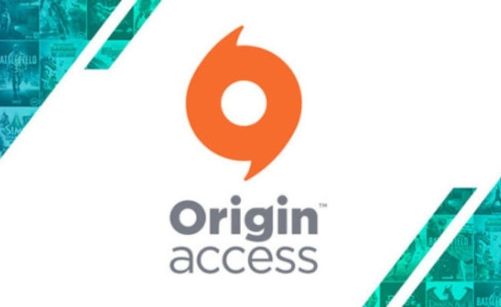 Origin: utenti temono di essere stati hackerati, ma è solo un regalo di EA