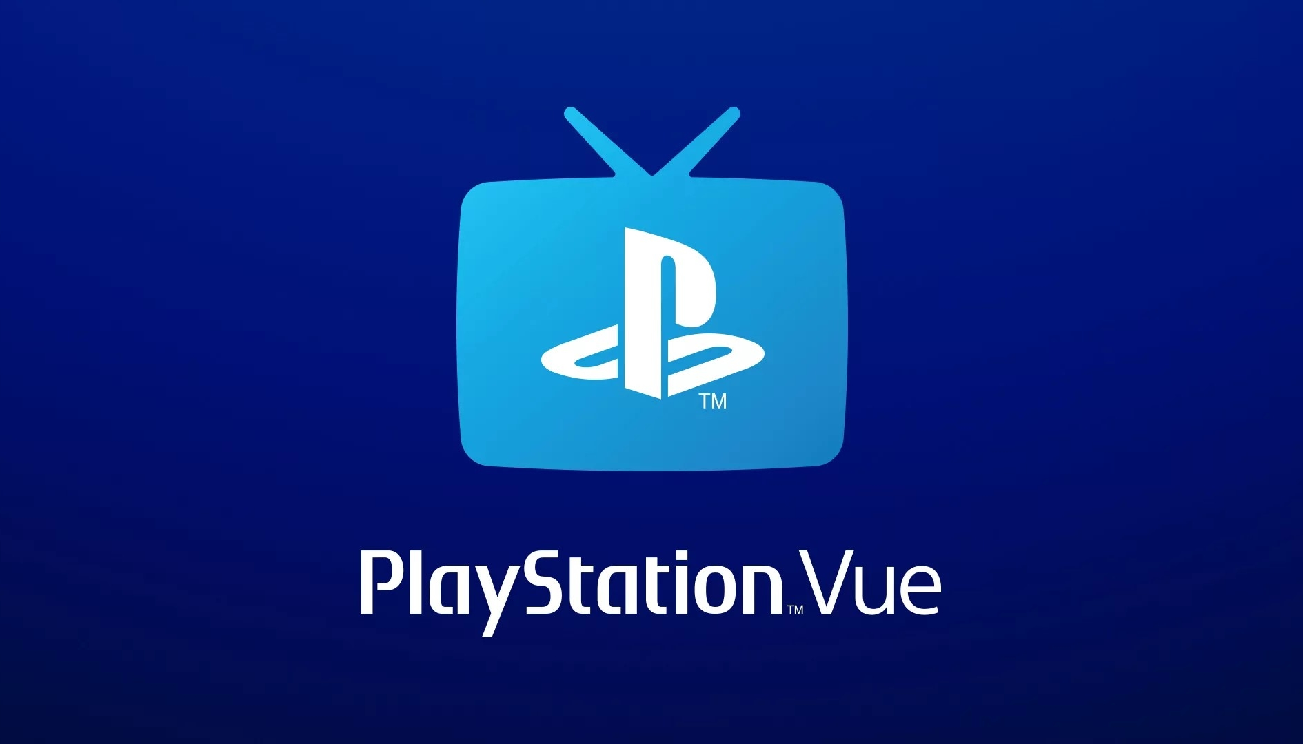 Sony chiude Playstation Vue